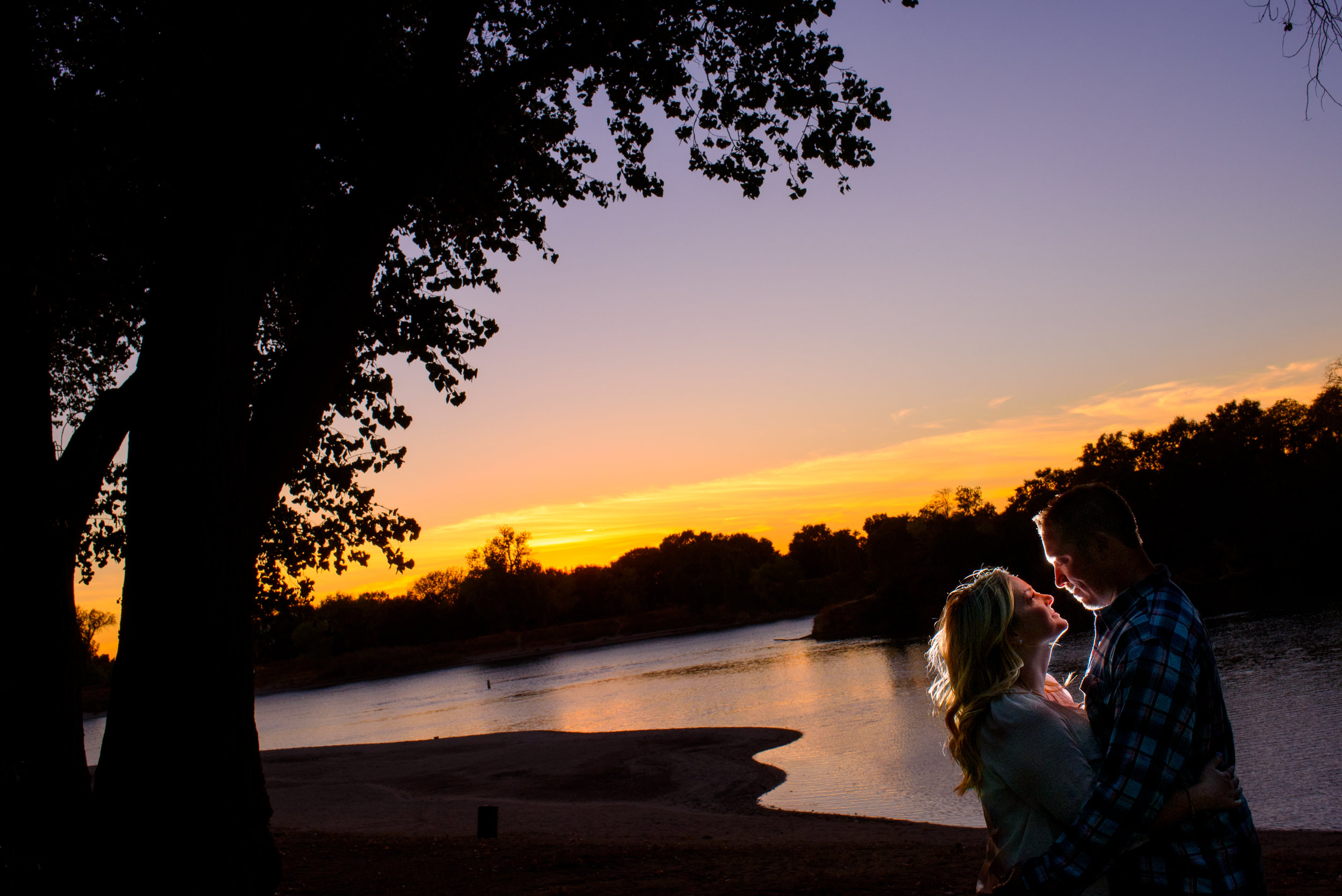kirsten-jay-012-sacramento-engagement-wedding-photographer-katherine-nicole-photography.JPG