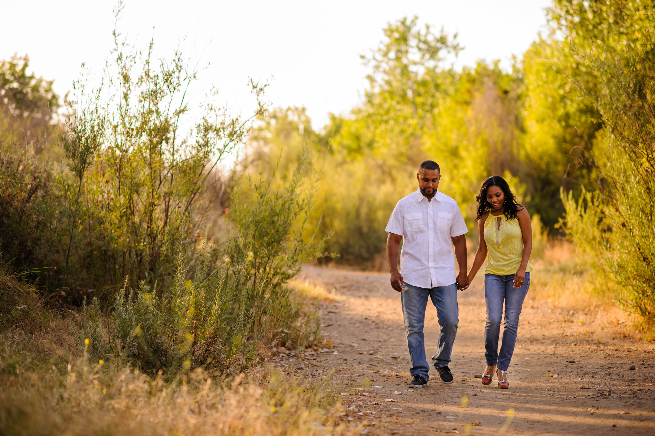 trina-cj-005-sacramento-engagement-wedding-photographer-katherine-nicole-photography.JPG