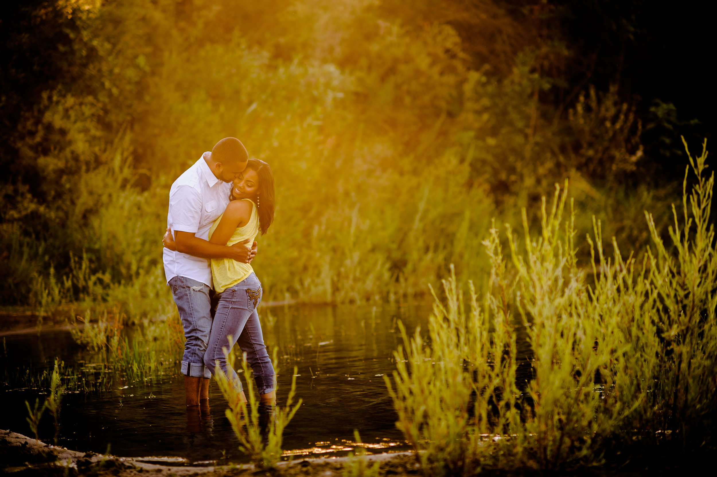 trina-cj-006-sacramento-engagement-wedding-photographer-katherine-nicole-photography.JPG