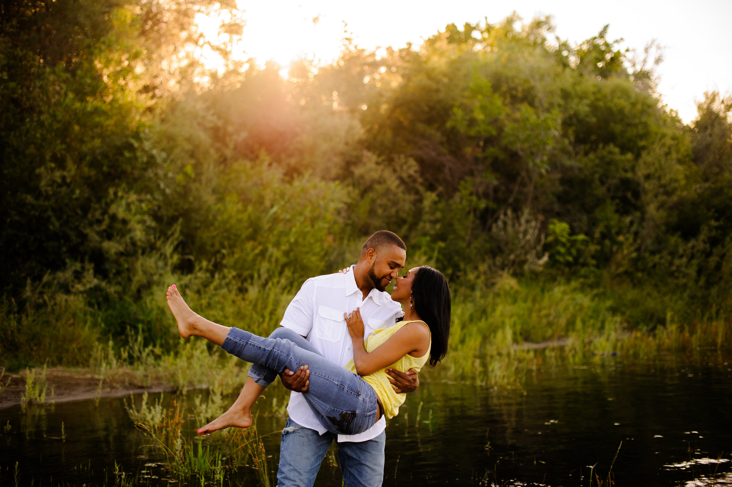 trina-cj-007-sacramento-engagement-wedding-photographer-katherine-nicole-photography.JPG