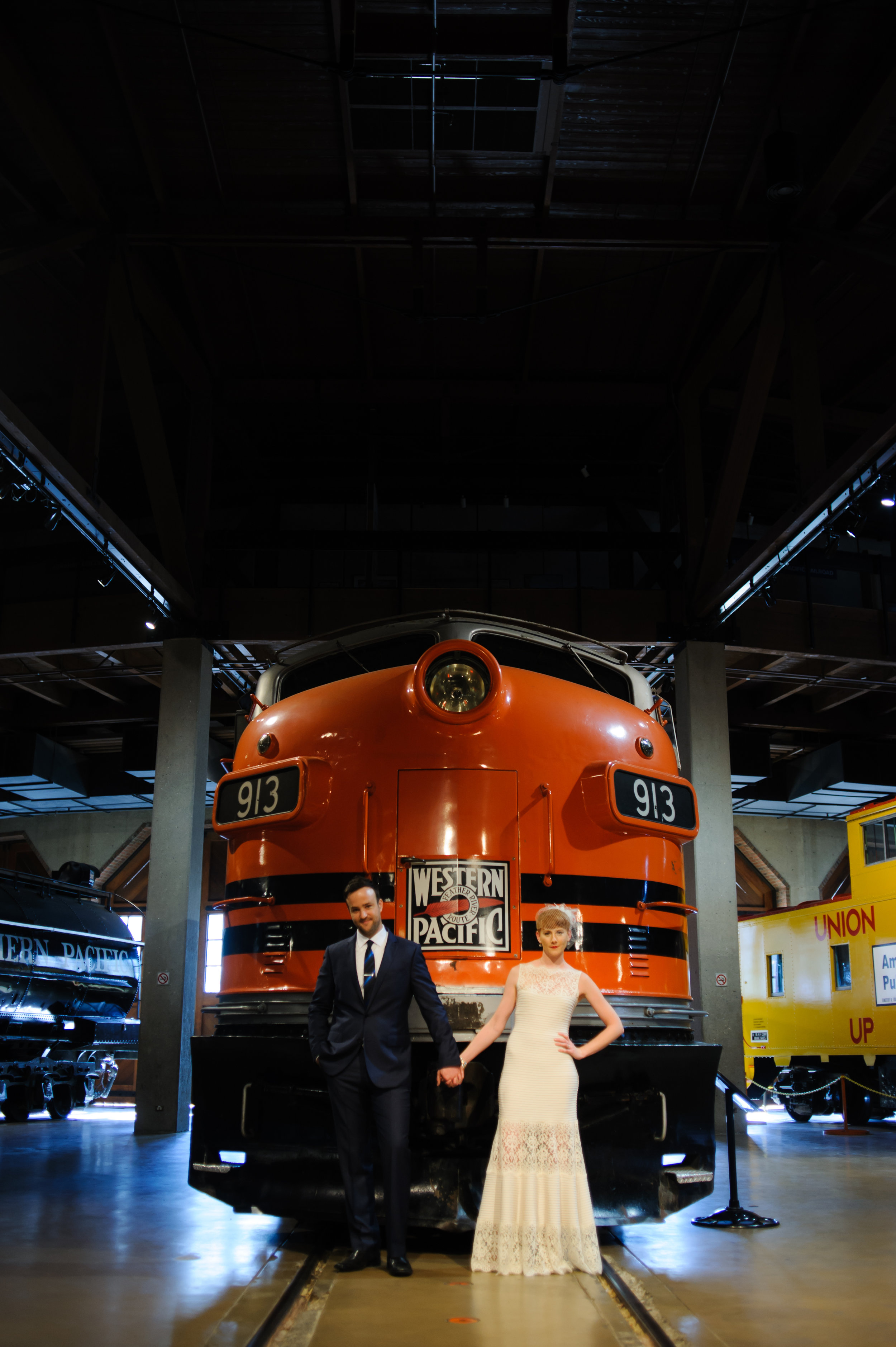 anna-joel-029-railroad-museum-old-sacramento-wedding-photographer-katherine-nicole-photography.JPG