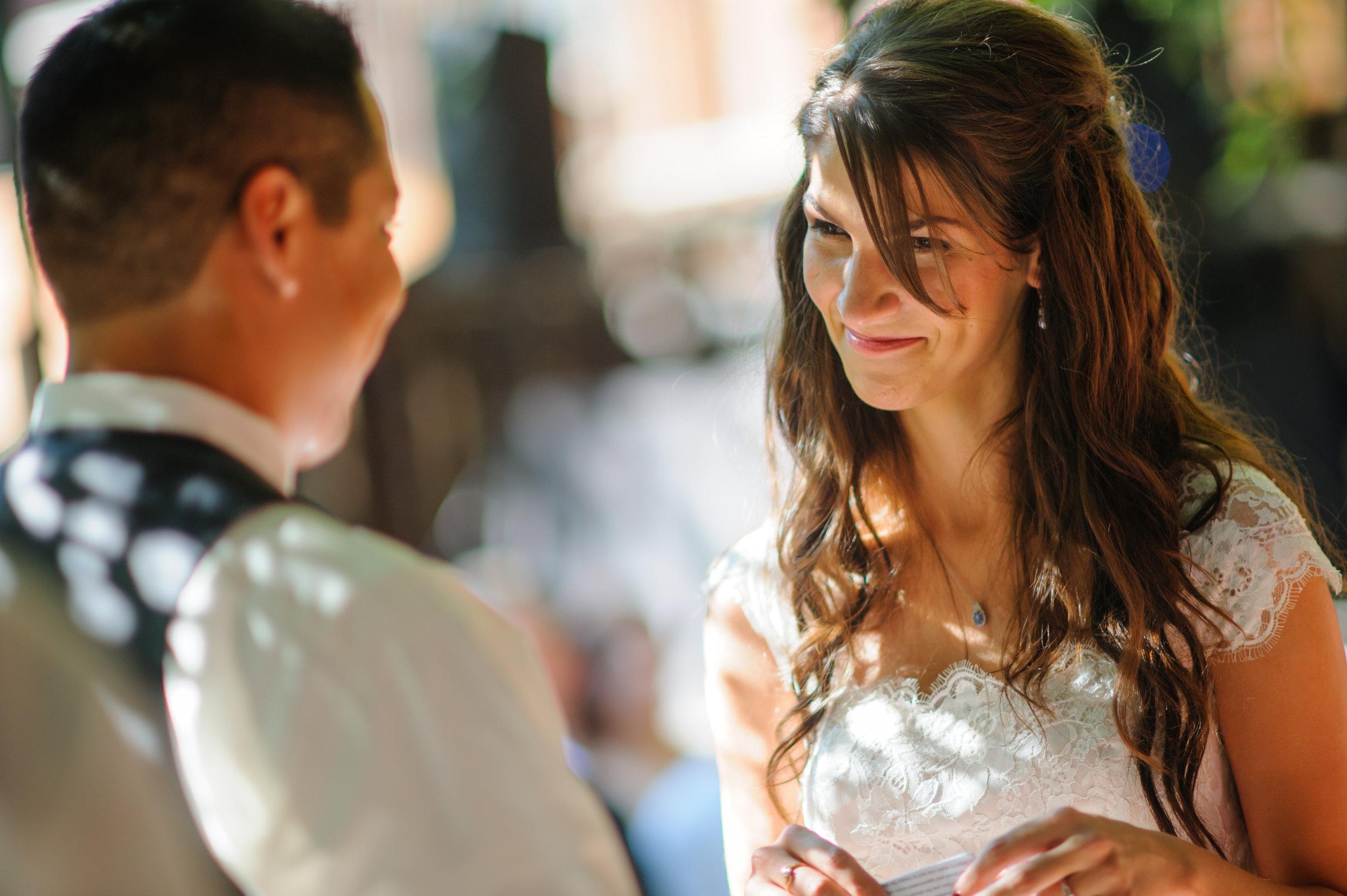 beth-mark-017-courtyard-d'oro-old-sacramento-wedding-photographer-katherine-nicole-photography.JPG