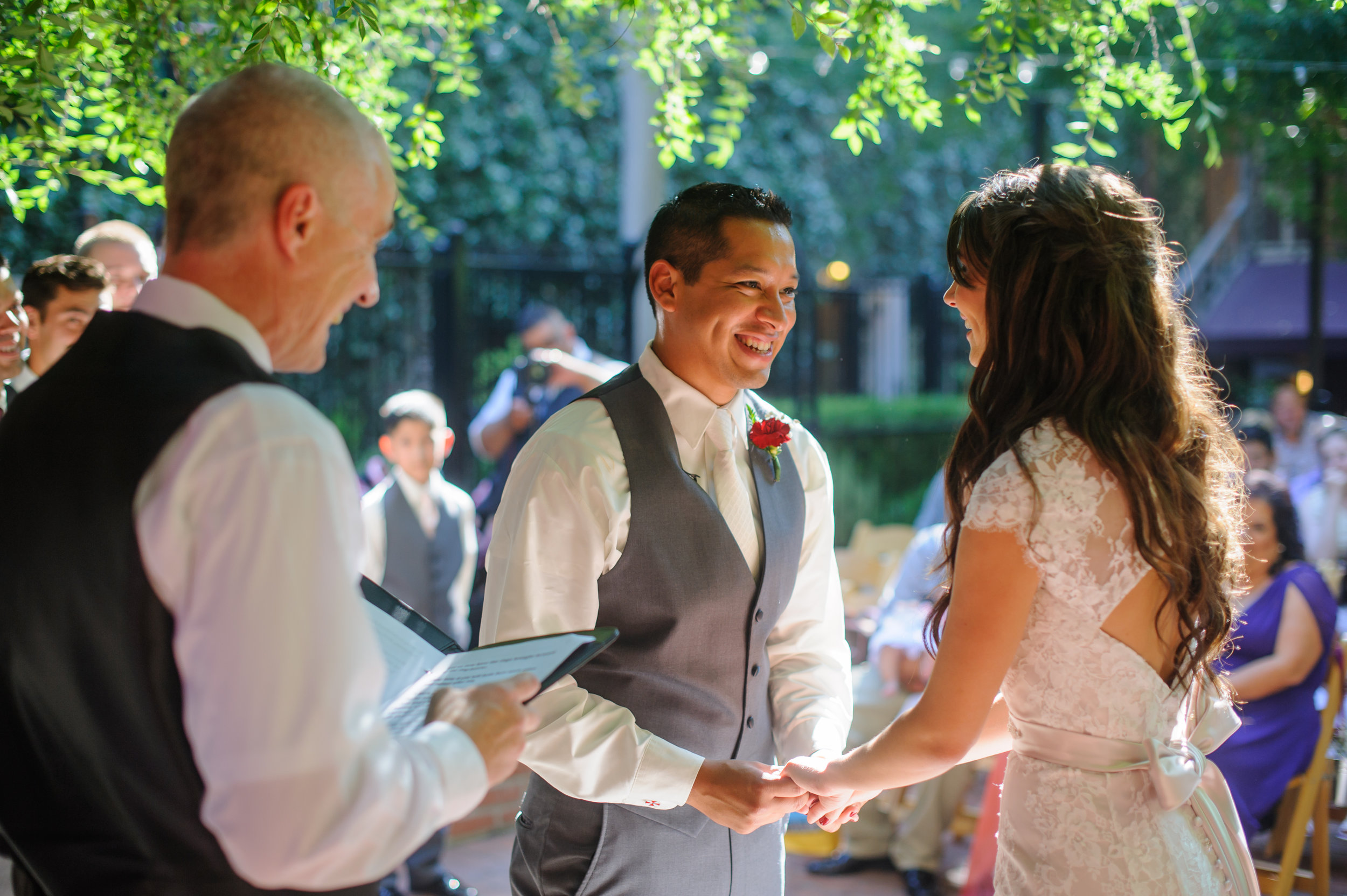 beth-mark-018-courtyard-d'oro-old-sacramento-wedding-photographer-katherine-nicole-photography.JPG