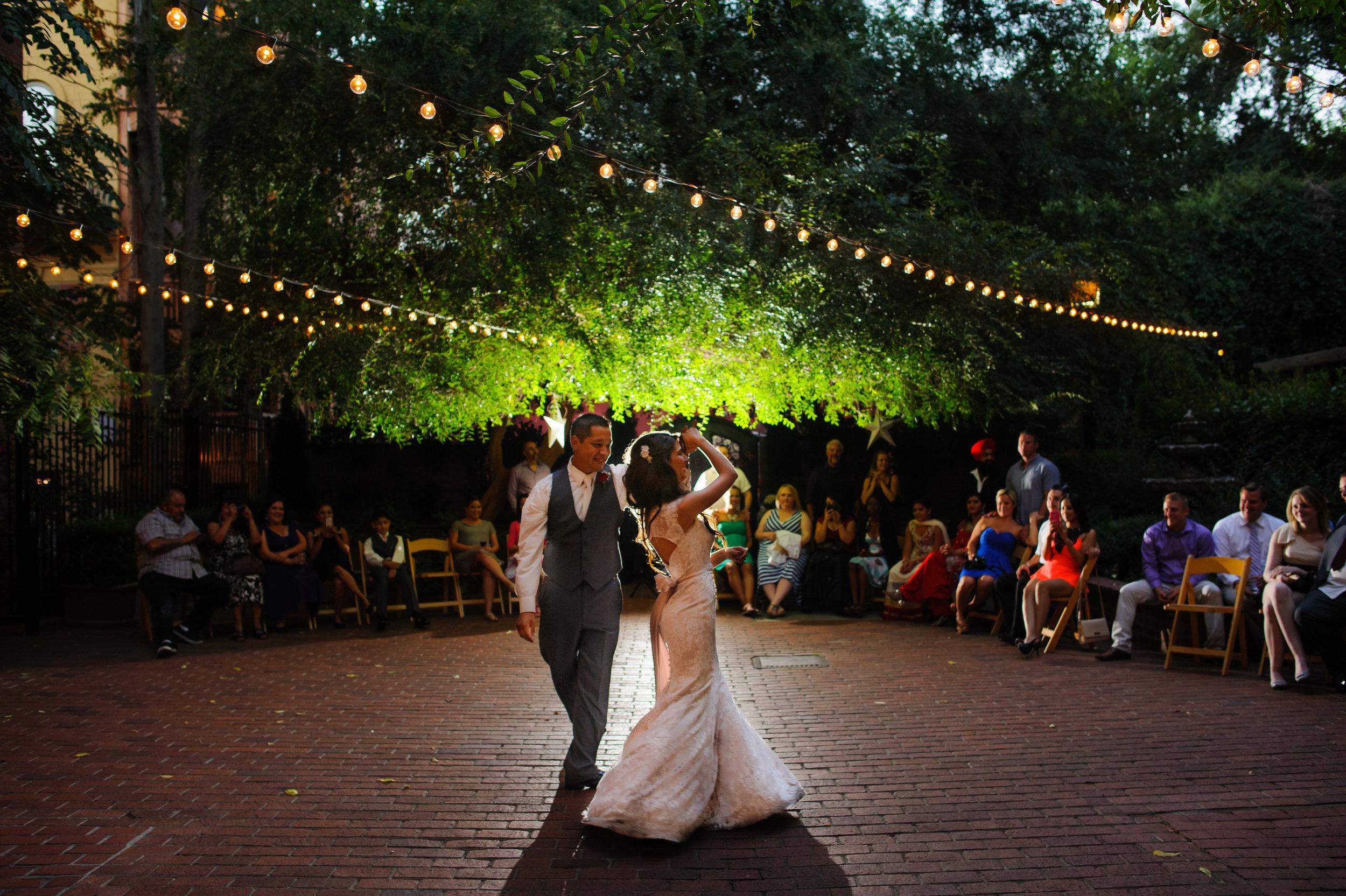 beth-mark-032-courtyard-d'oro-old-sacramento-wedding-photographer-katherine-nicole-photography.JPG