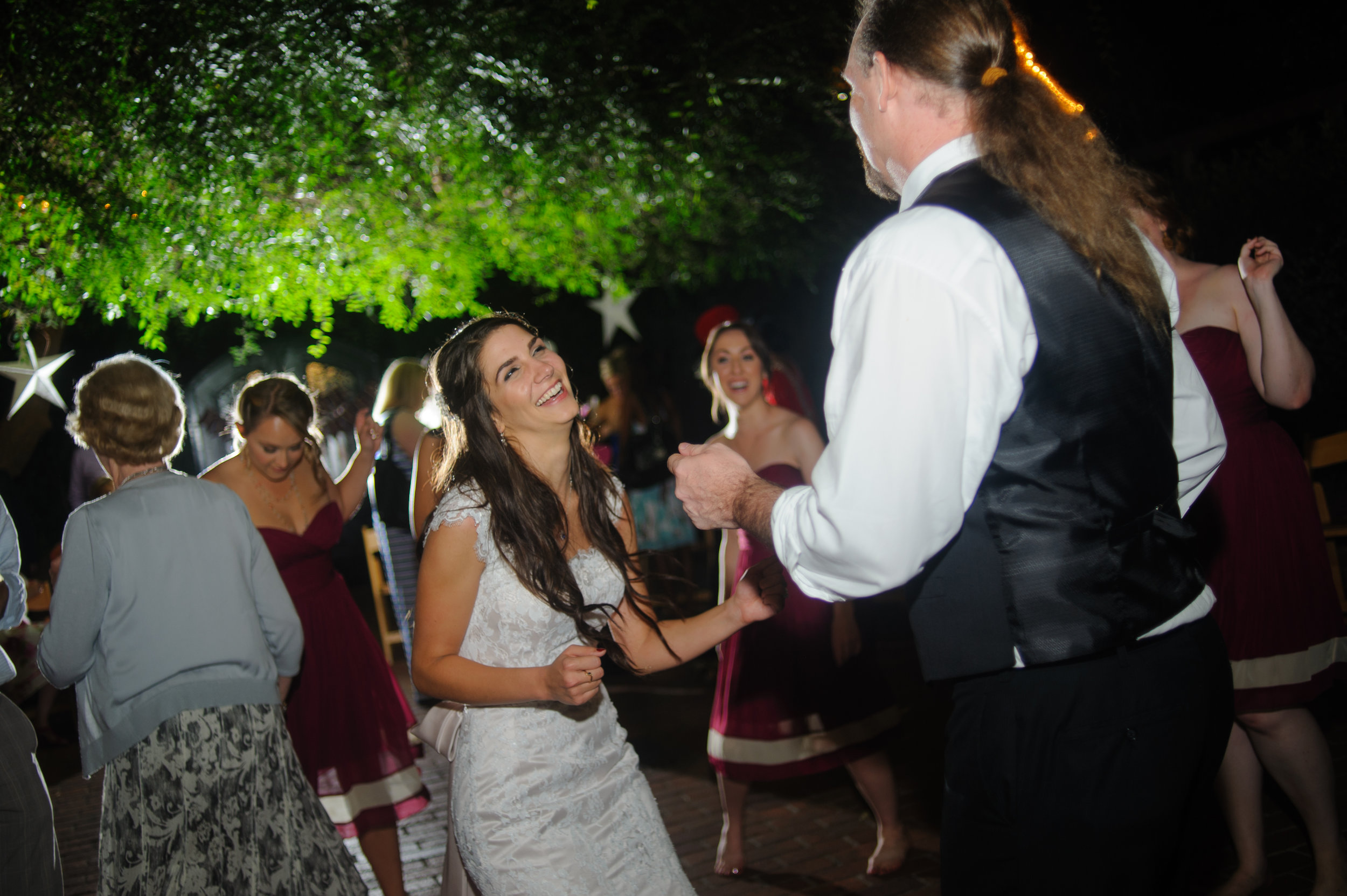 beth-mark-040-courtyard-d'oro-old-sacramento-wedding-photographer-katherine-nicole-photography.JPG
