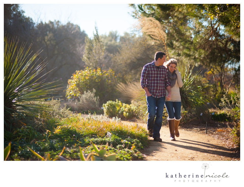 allison-matt-003-engagement-photos-sacramento-wedding-photographer-katherine-nicole-photography.JPG