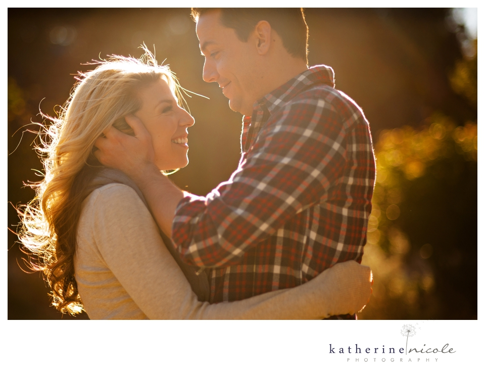 allison-matt-004-engagement-photos-sacramento-wedding-photographer-katherine-nicole-photography.JPG