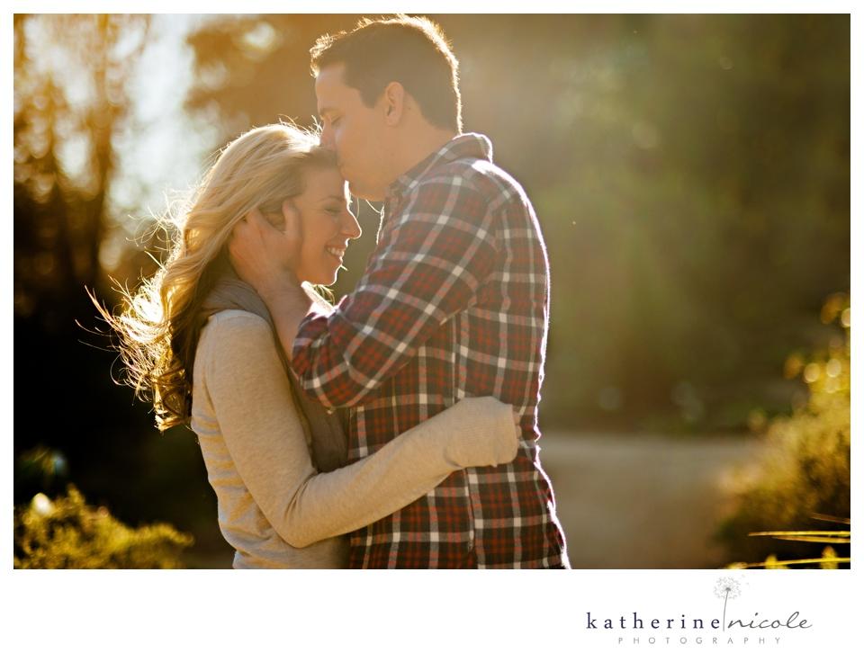 allison-matt-005-engagement-photos-sacramento-wedding-photographer-katherine-nicole-photography.JPG