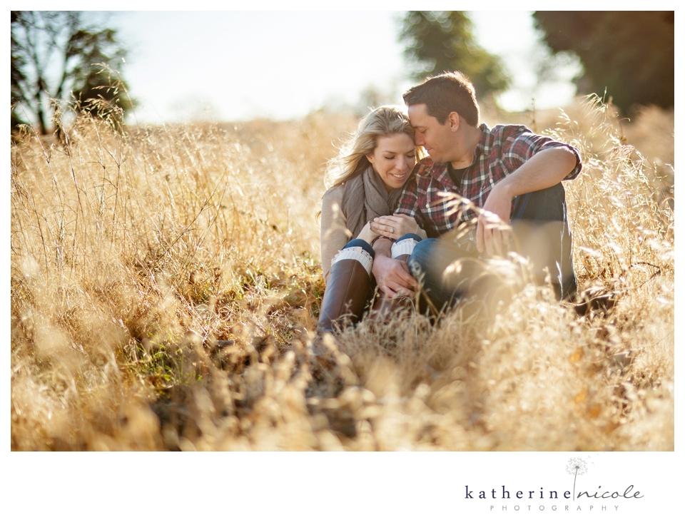 allison-matt-007-engagement-photos-sacramento-wedding-photographer-katherine-nicole-photography.JPG
