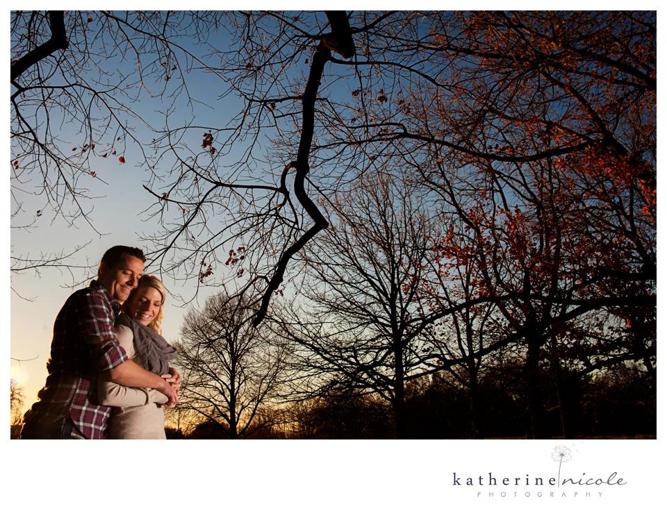 allison-matt-016-engagement-photos-sacramento-wedding-photographer-katherine-nicole-photography.JPG