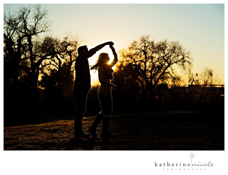 allison-matt-017-engagement-photos-sacramento-wedding-photographer-katherine-nicole-photography.JPG