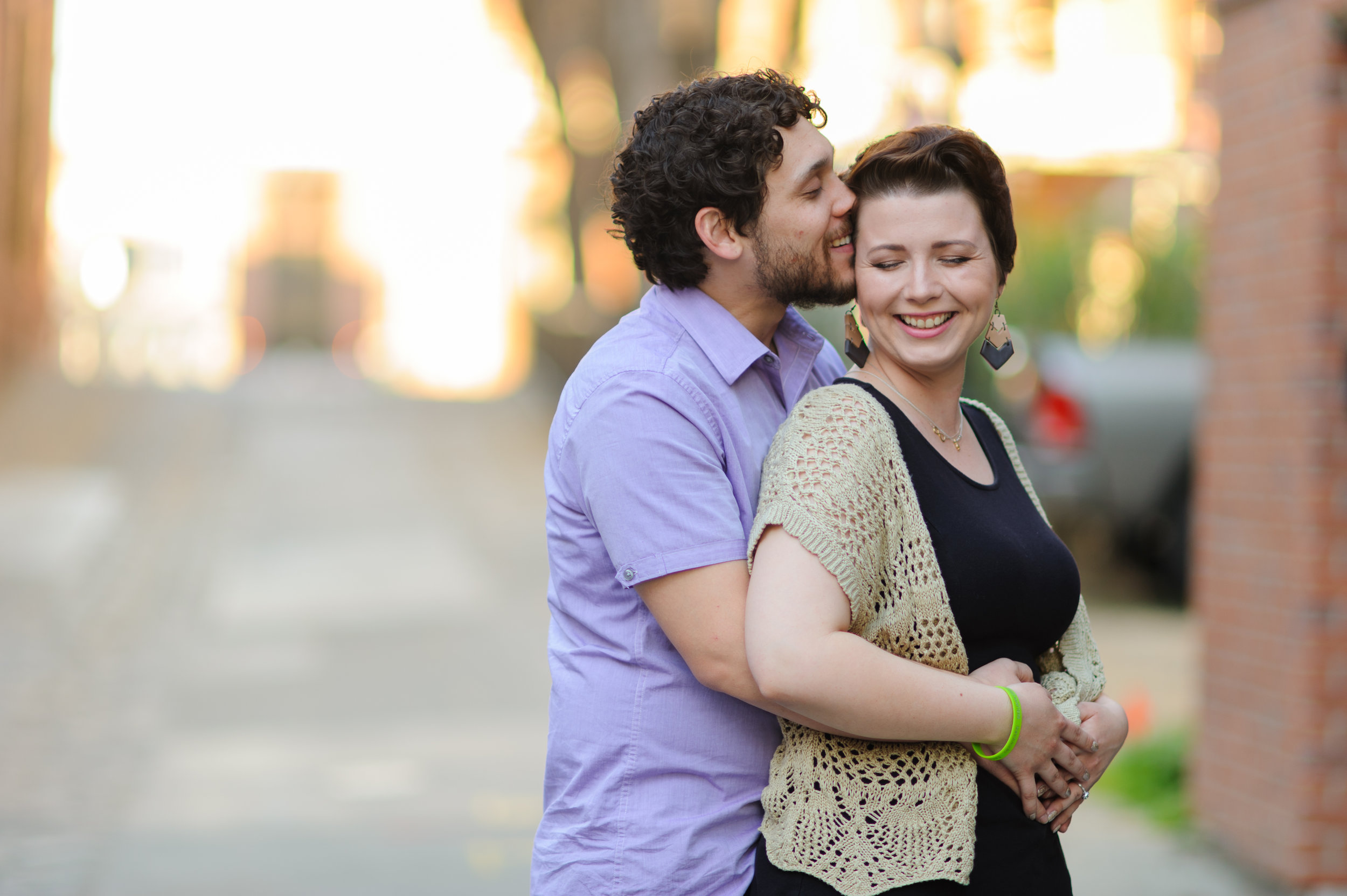 chloe-evan-005-old-sacramento-engagement-session-wedding-photographer-katherine-nicole-photography.JPG