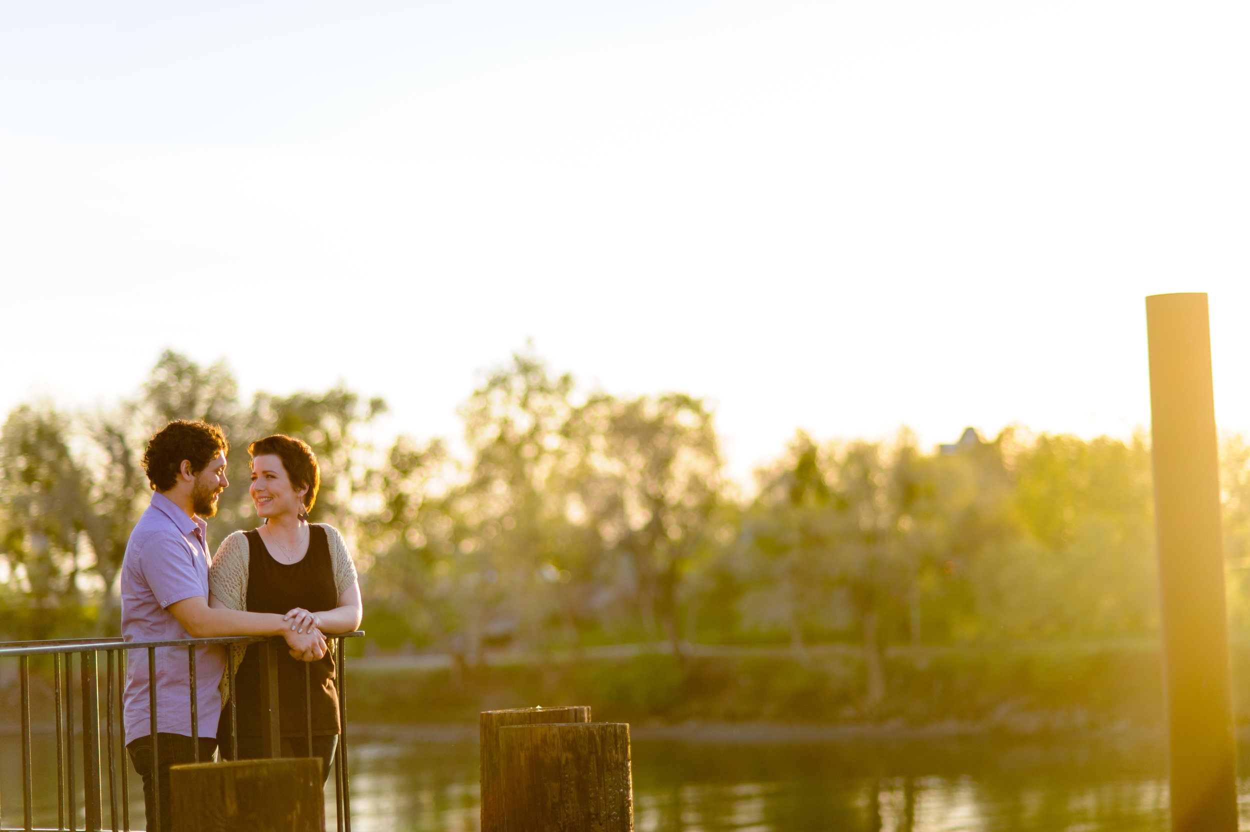 chloe-evan-011-old-sacramento-engagement-session-wedding-photographer-katherine-nicole-photography.JPG
