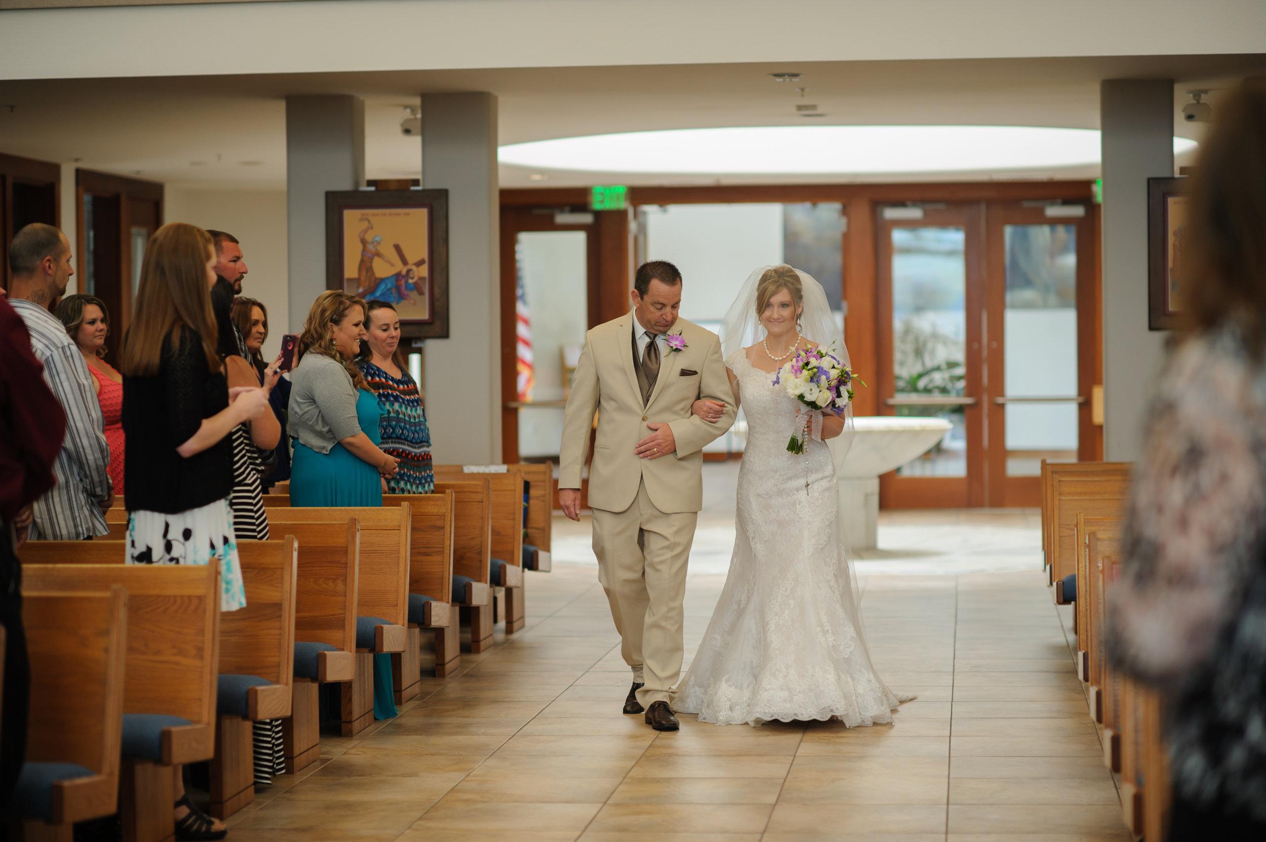 danielle-ross-002-sacramento-wedding-photographer-katherine-nicole-photography.JPG