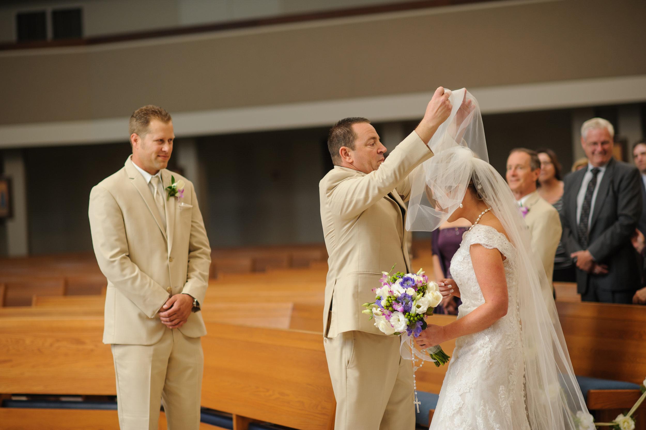 danielle-ross-004-sacramento-wedding-photographer-katherine-nicole-photography.JPG