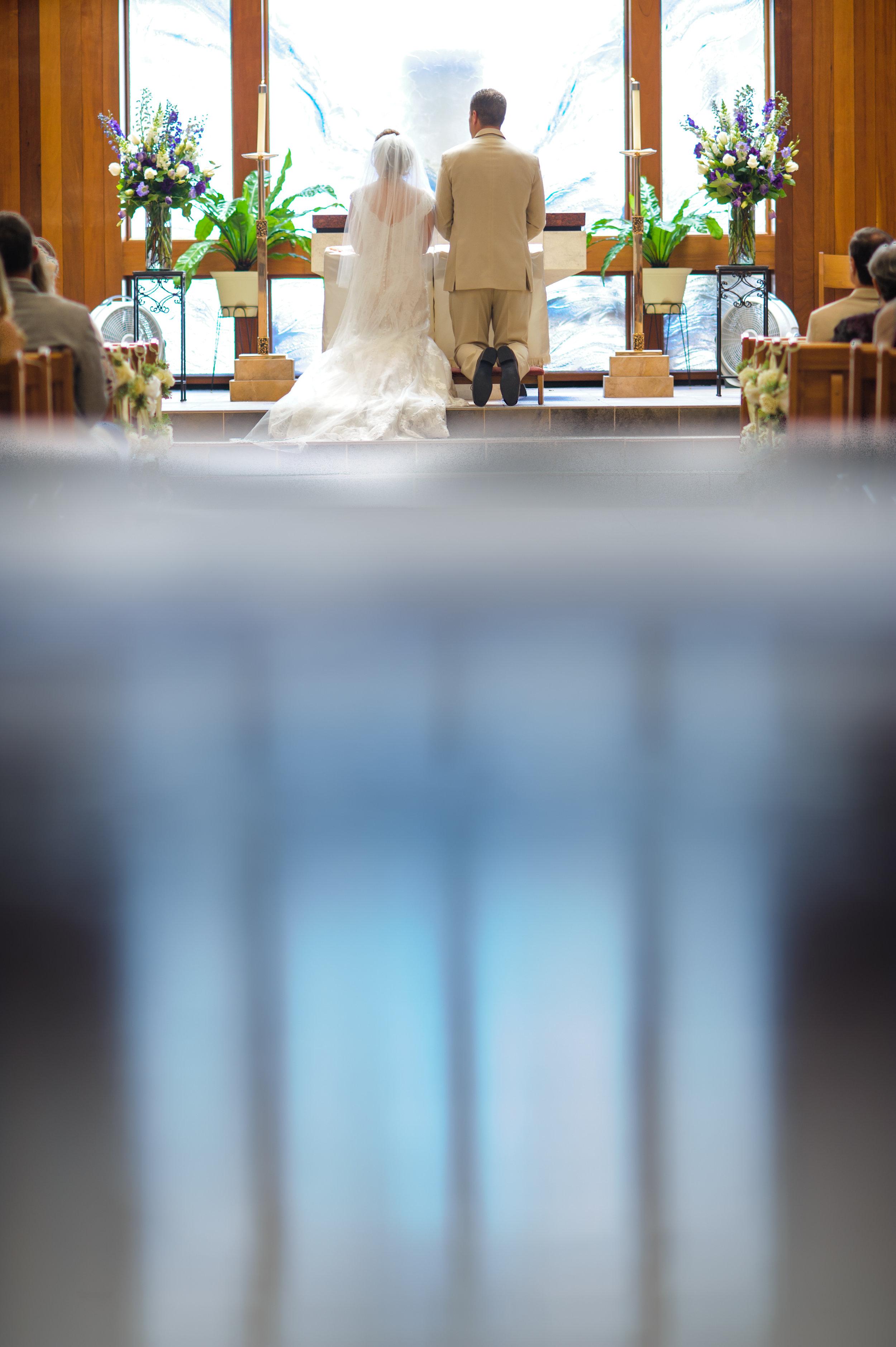 danielle-ross-005-sacramento-wedding-photographer-katherine-nicole-photography.JPG