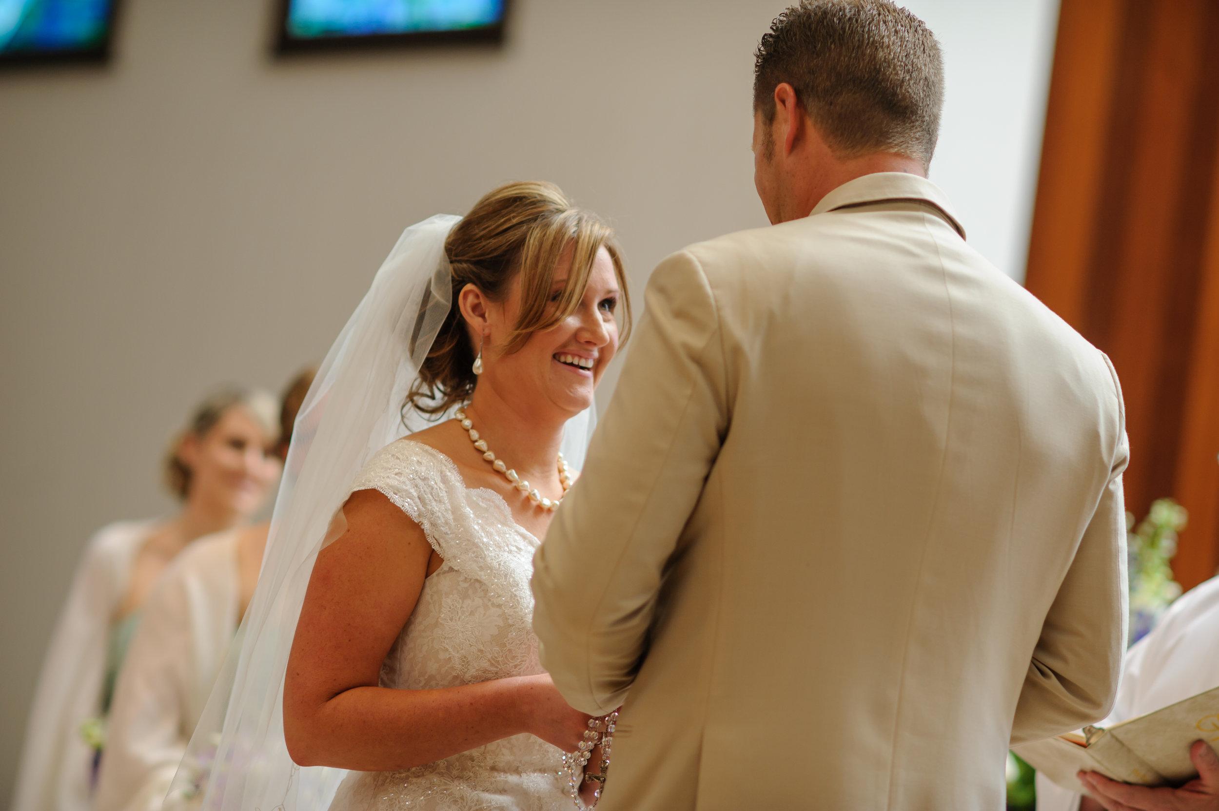 danielle-ross-008-sacramento-wedding-photographer-katherine-nicole-photography.JPG