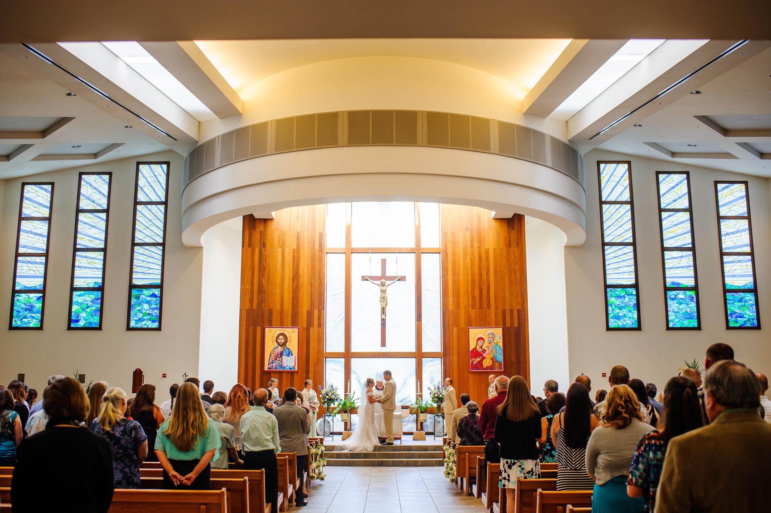 danielle-ross-009-sacramento-wedding-photographer-katherine-nicole-photography.JPG