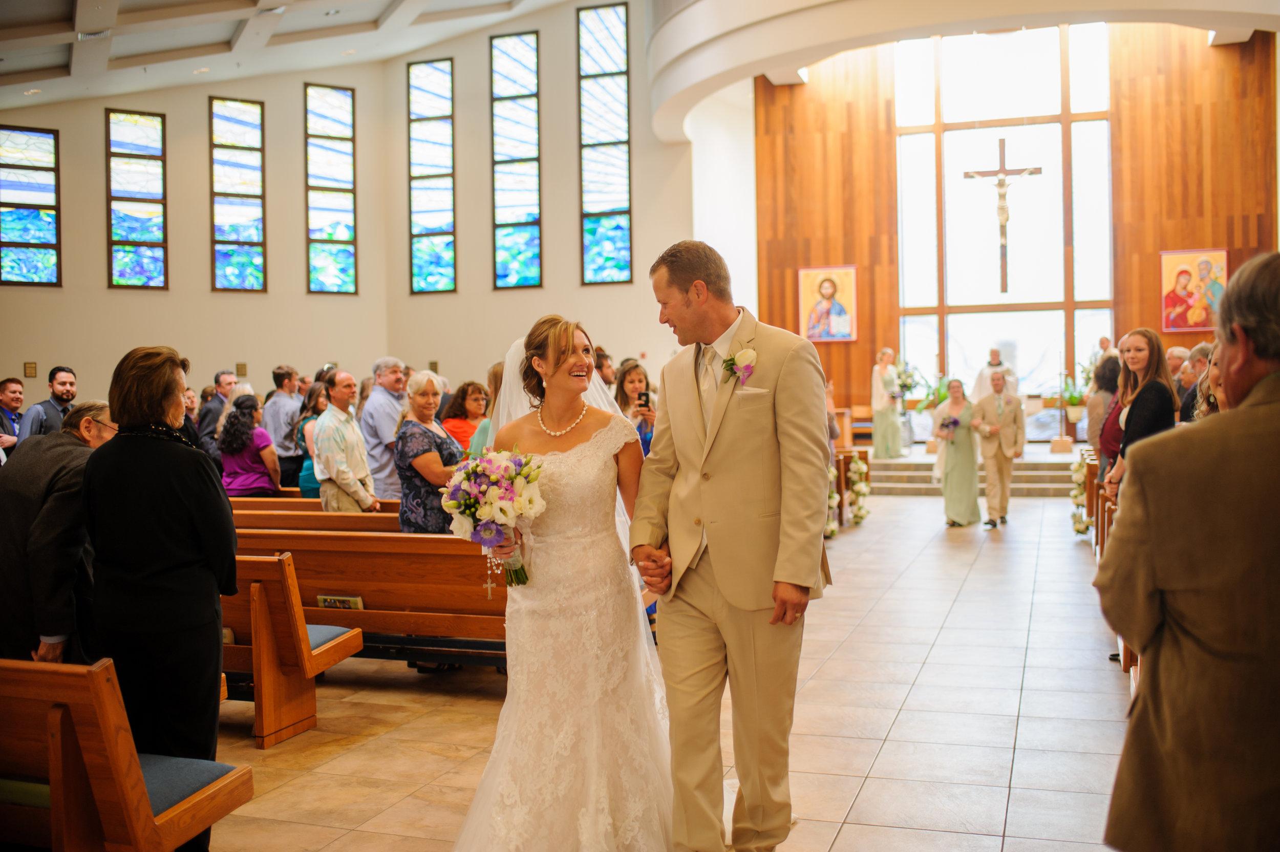 danielle-ross-012-sacramento-wedding-photographer-katherine-nicole-photography.JPG