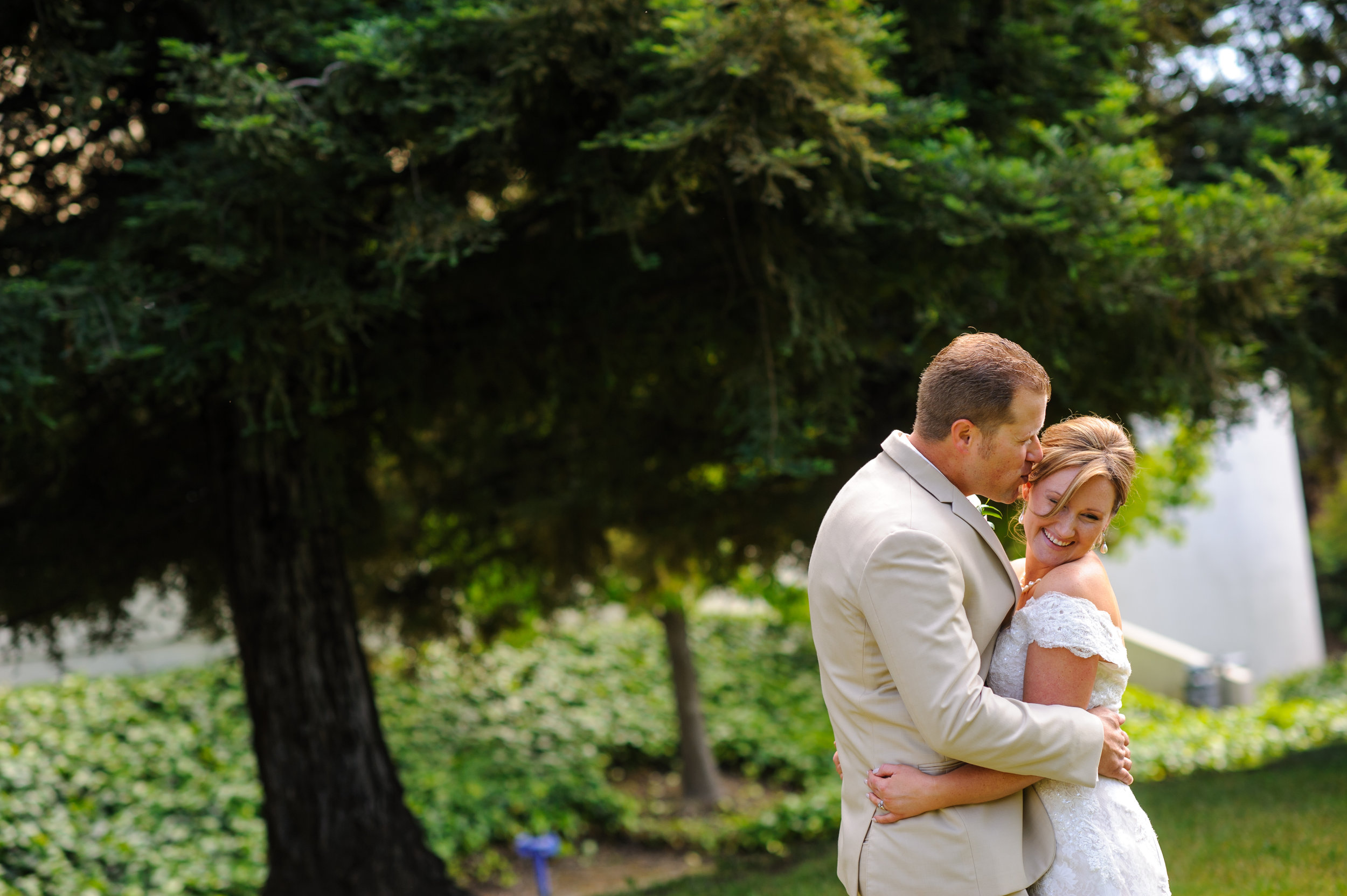 danielle-ross-015-sacramento-wedding-photographer-katherine-nicole-photography.JPG