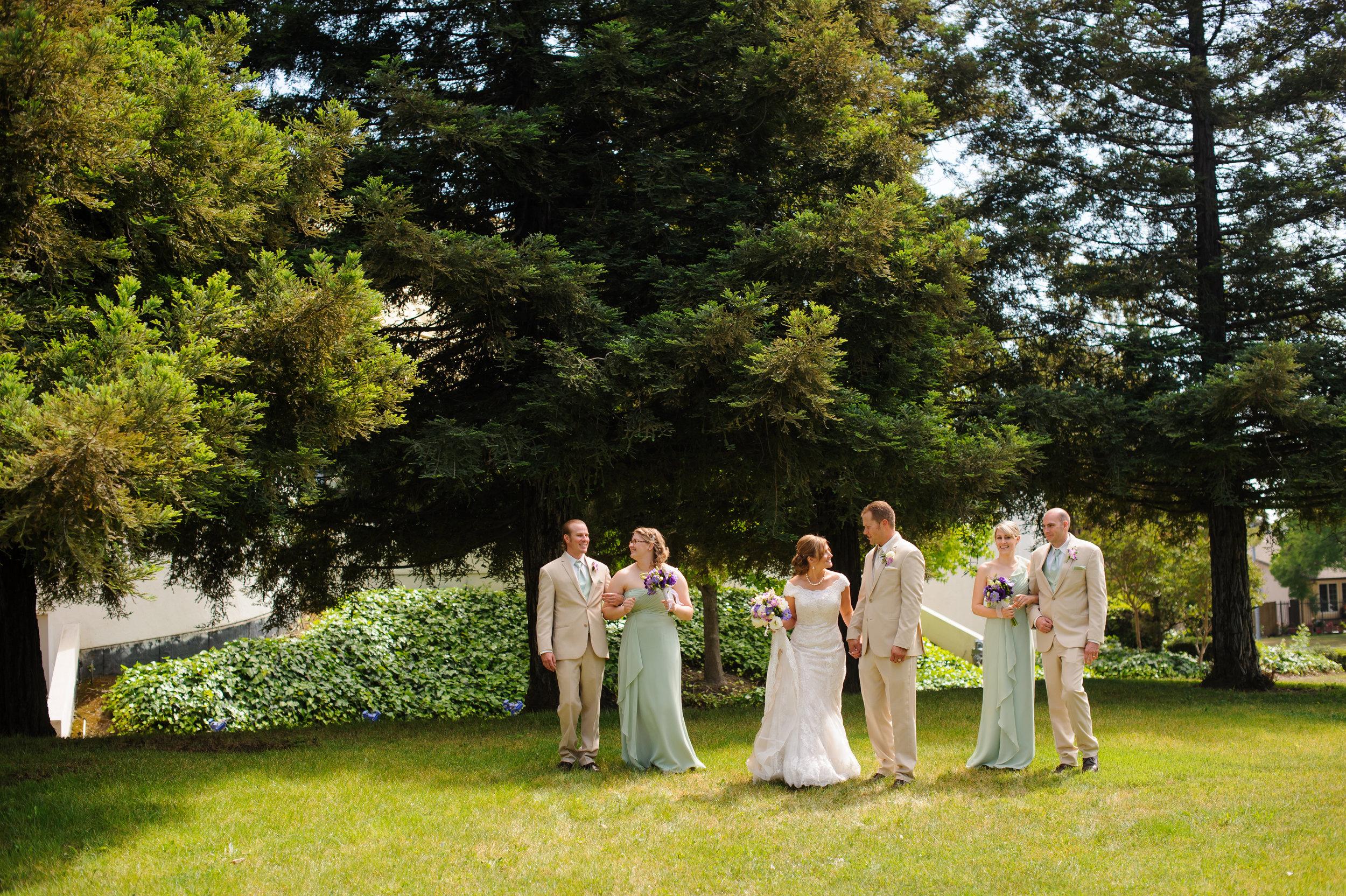 danielle-ross-014-sacramento-wedding-photographer-katherine-nicole-photography.JPG