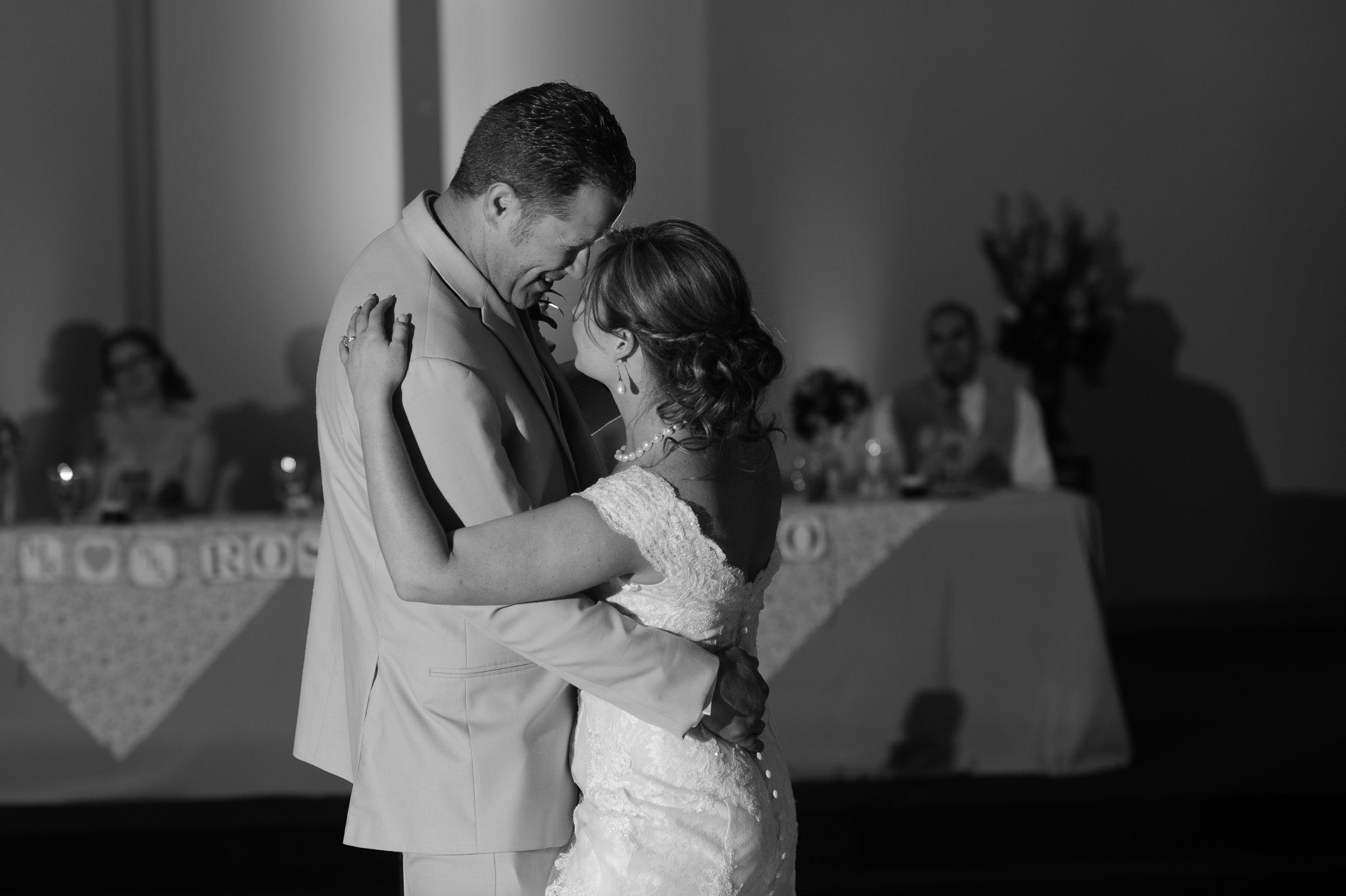 danielle-ross-017-sacramento-wedding-photographer-katherine-nicole-photography.JPG