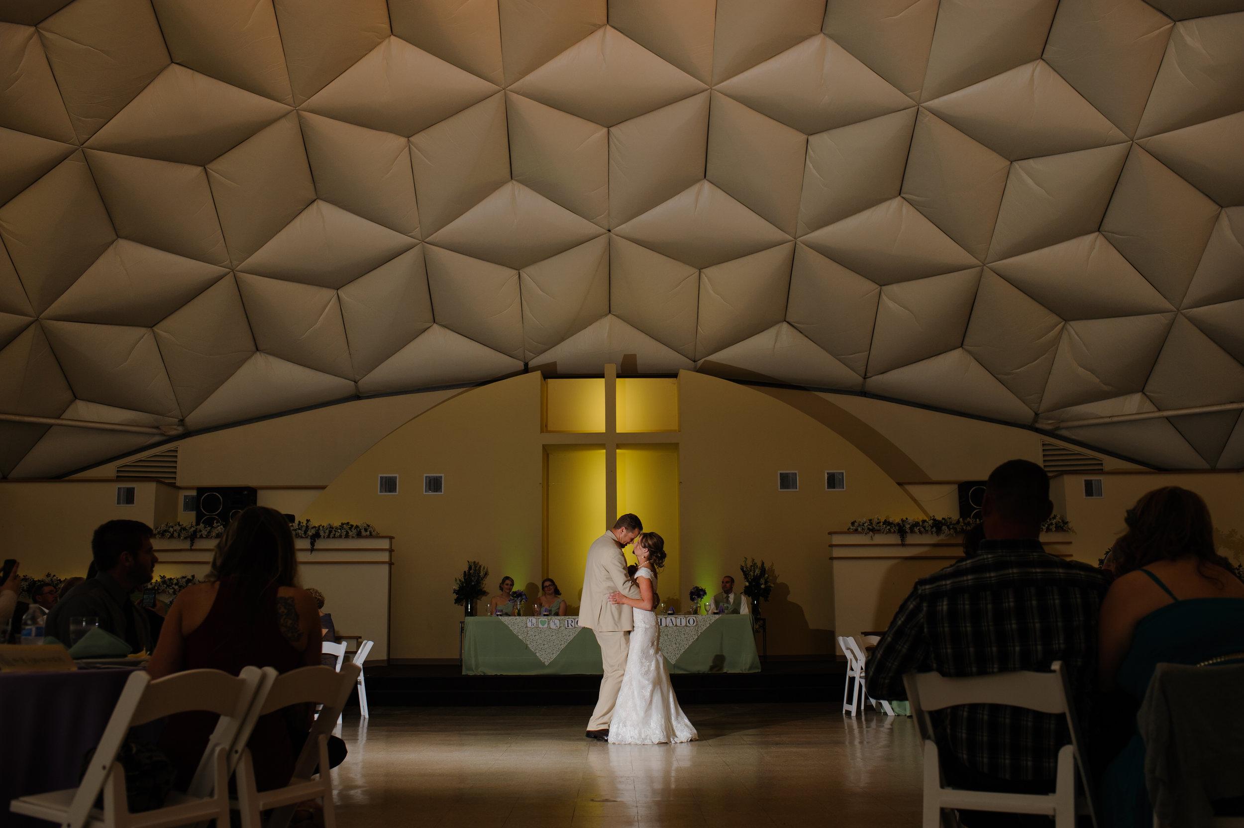 danielle-ross-018-sacramento-wedding-photographer-katherine-nicole-photography.JPG