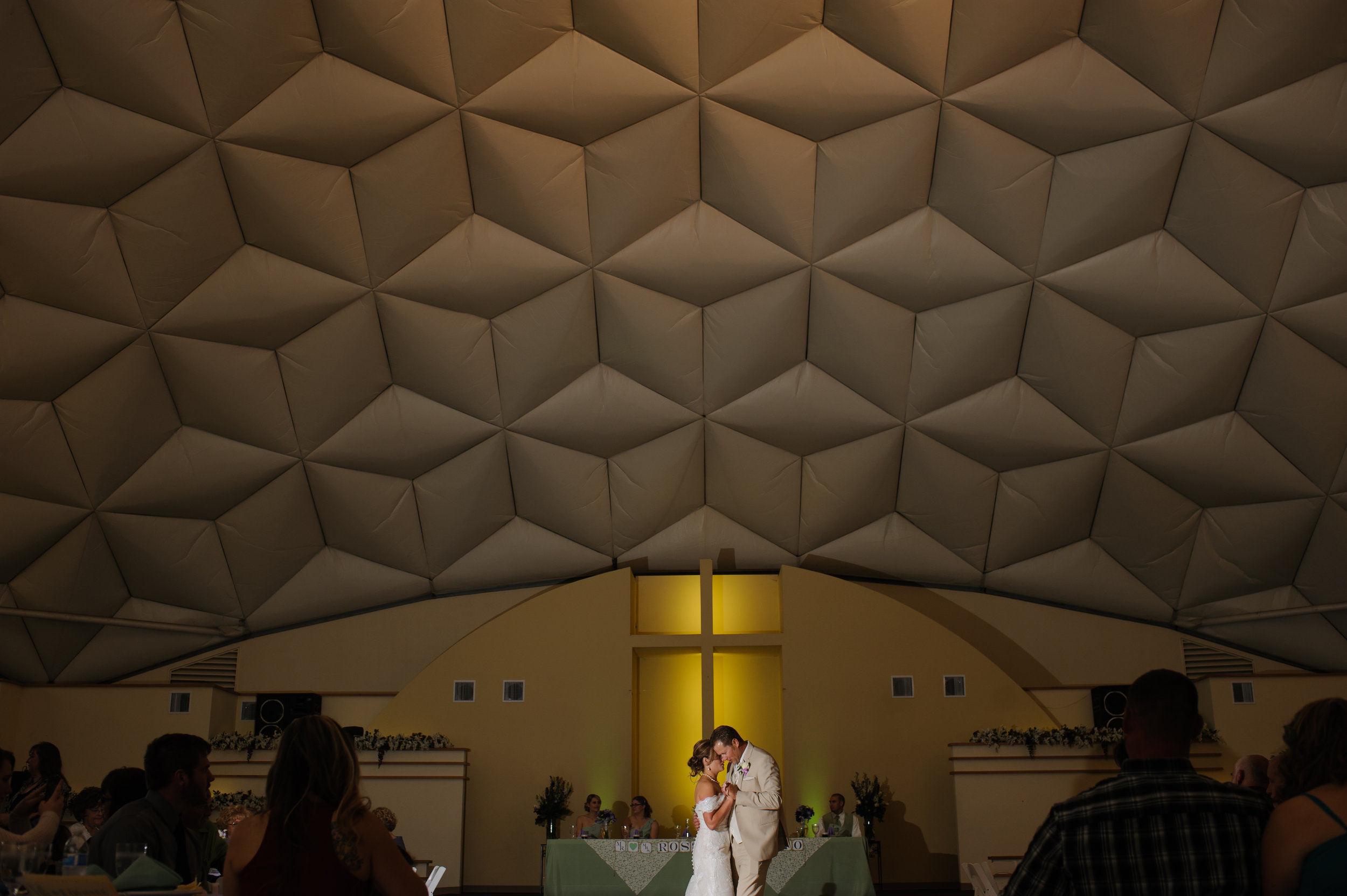 danielle-ross-019-sacramento-wedding-photographer-katherine-nicole-photography.JPG
