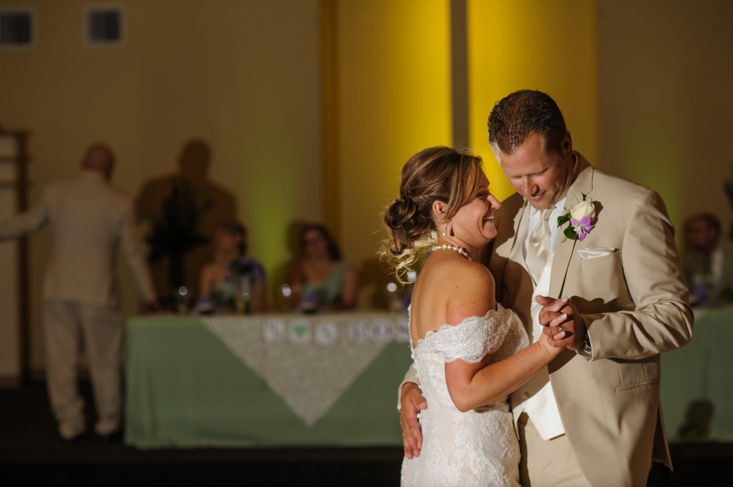 danielle-ross-020-sacramento-wedding-photographer-katherine-nicole-photography.JPG