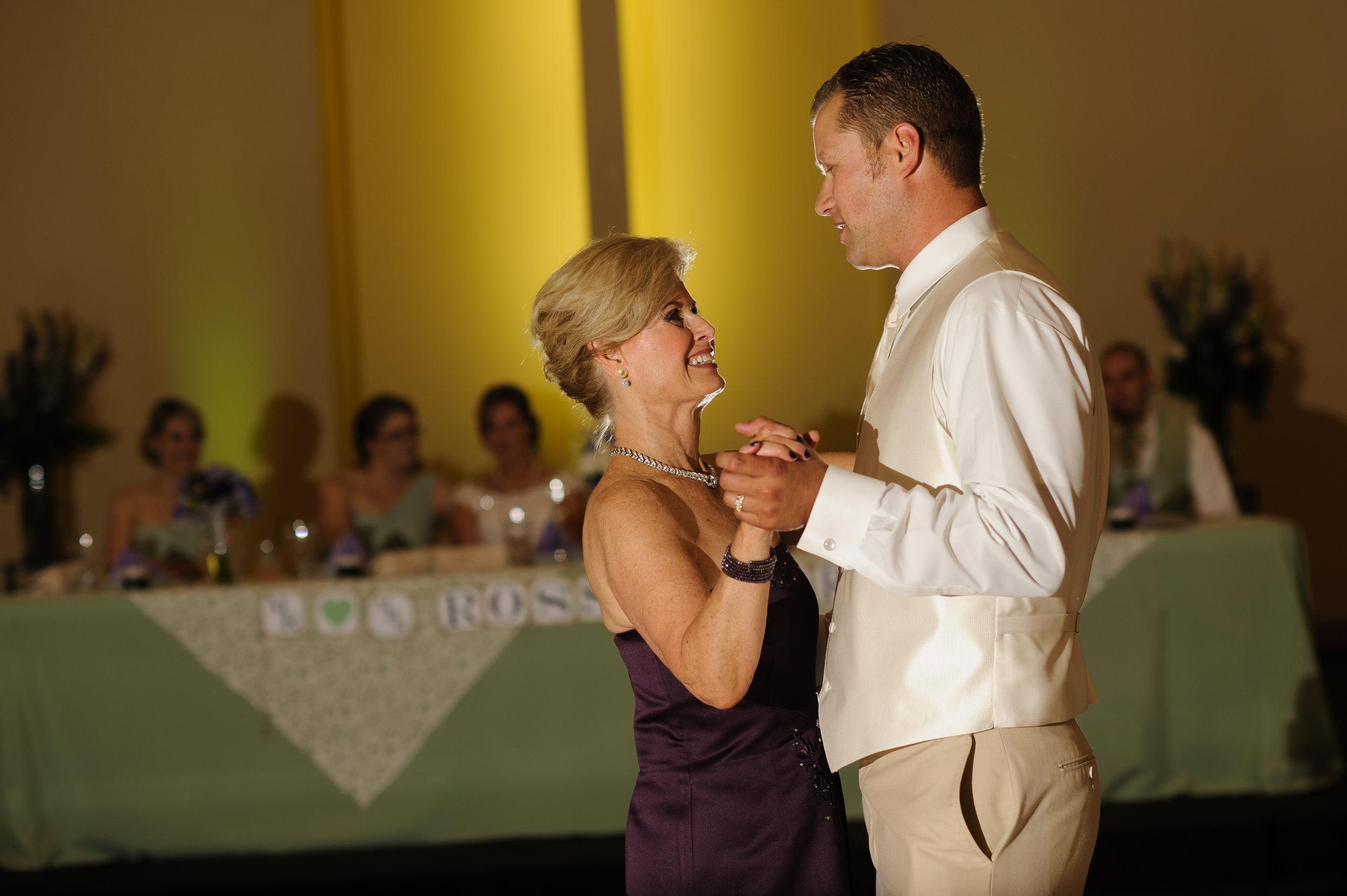danielle-ross-022-sacramento-wedding-photographer-katherine-nicole-photography.JPG