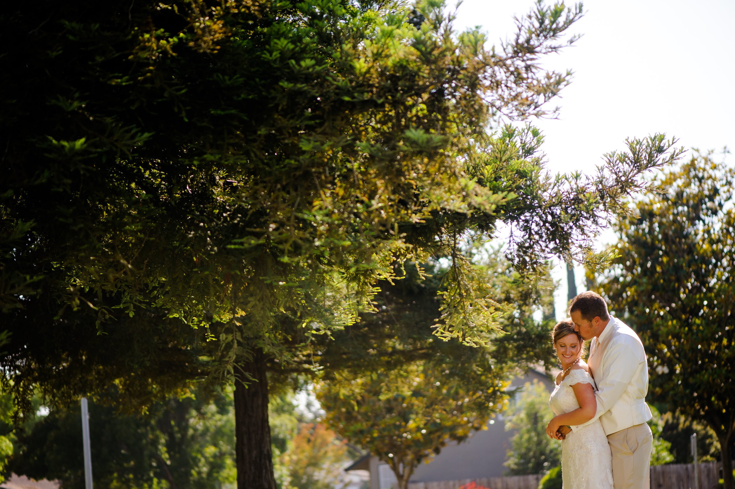 danielle-ross-025-sacramento-wedding-photographer-katherine-nicole-photography.JPG