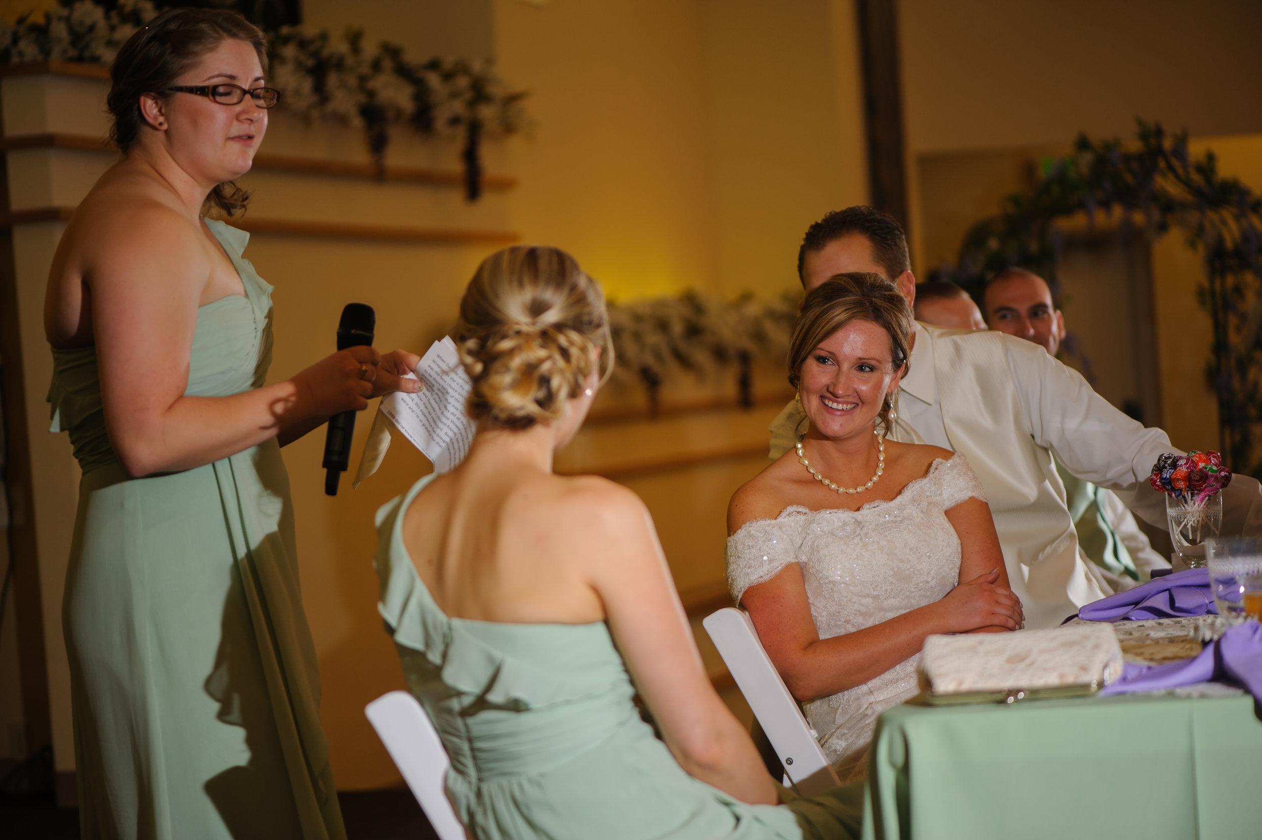 danielle-ross-026-sacramento-wedding-photographer-katherine-nicole-photography.JPG