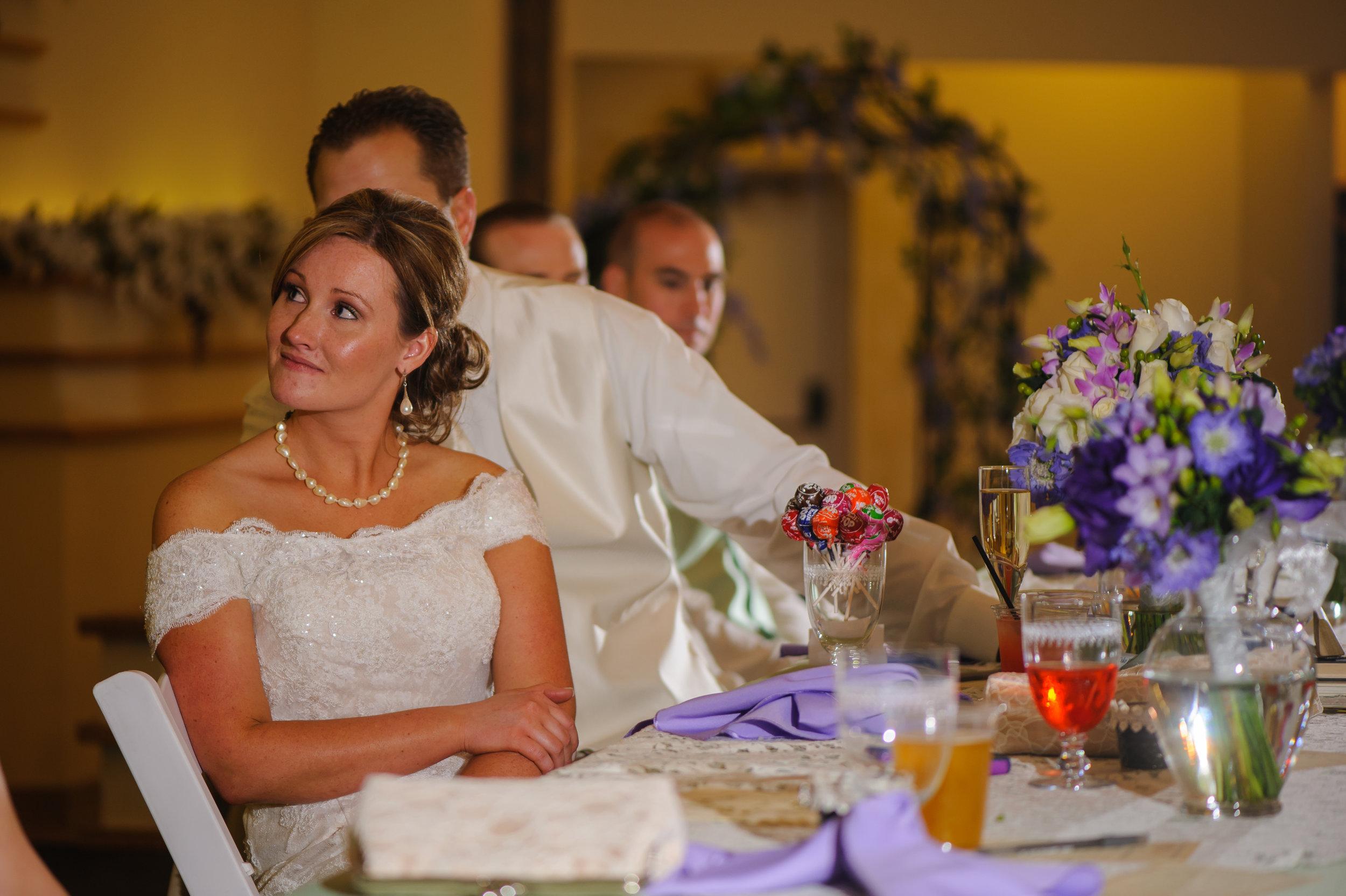 danielle-ross-027-sacramento-wedding-photographer-katherine-nicole-photography.JPG