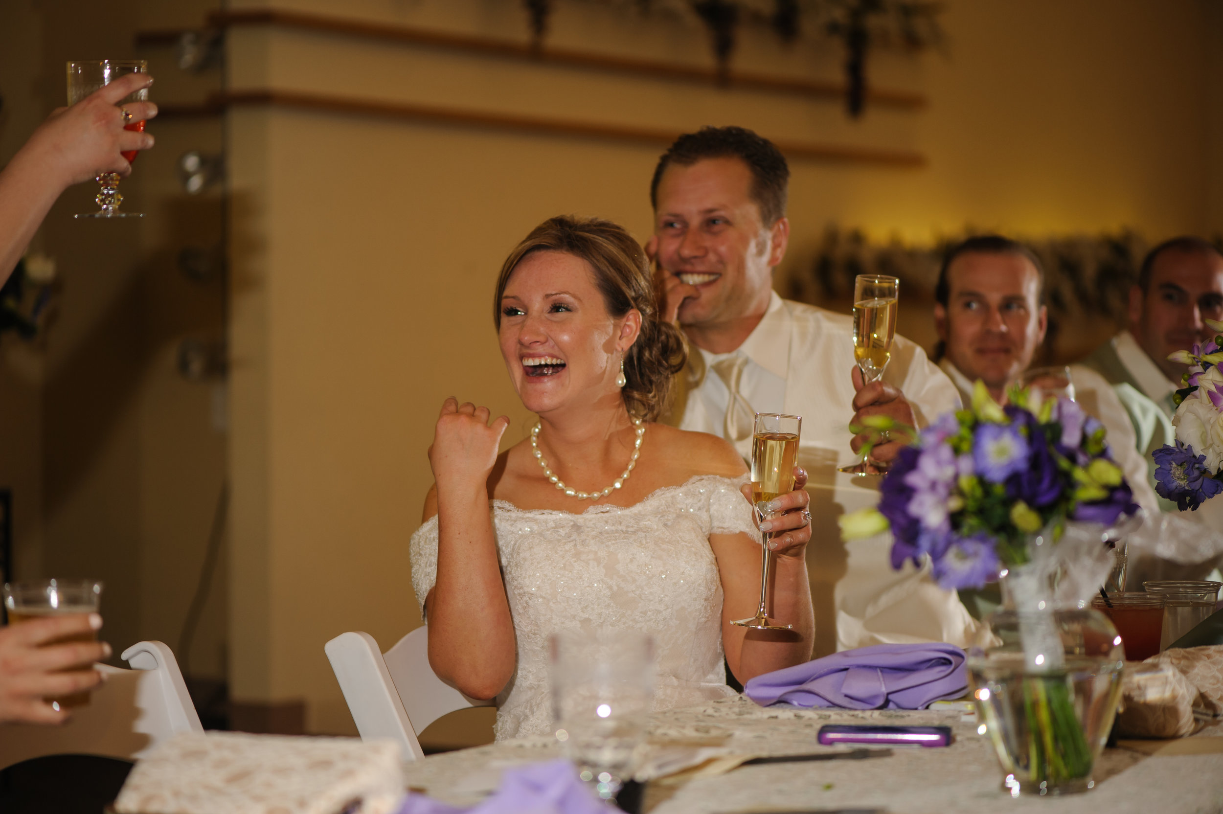 danielle-ross-029-sacramento-wedding-photographer-katherine-nicole-photography.JPG