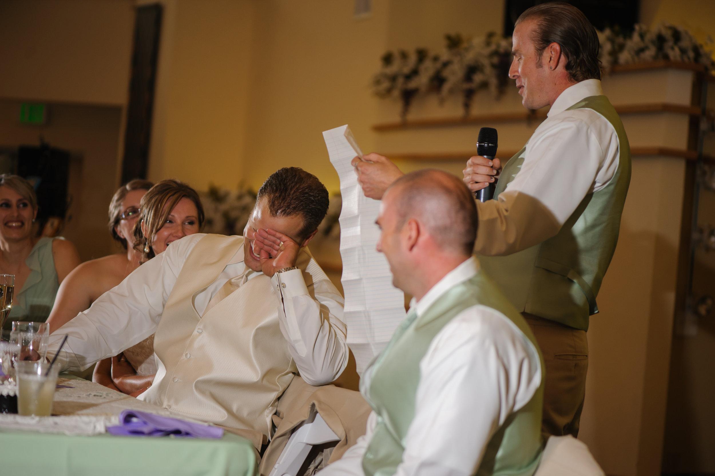 danielle-ross-031-sacramento-wedding-photographer-katherine-nicole-photography.JPG