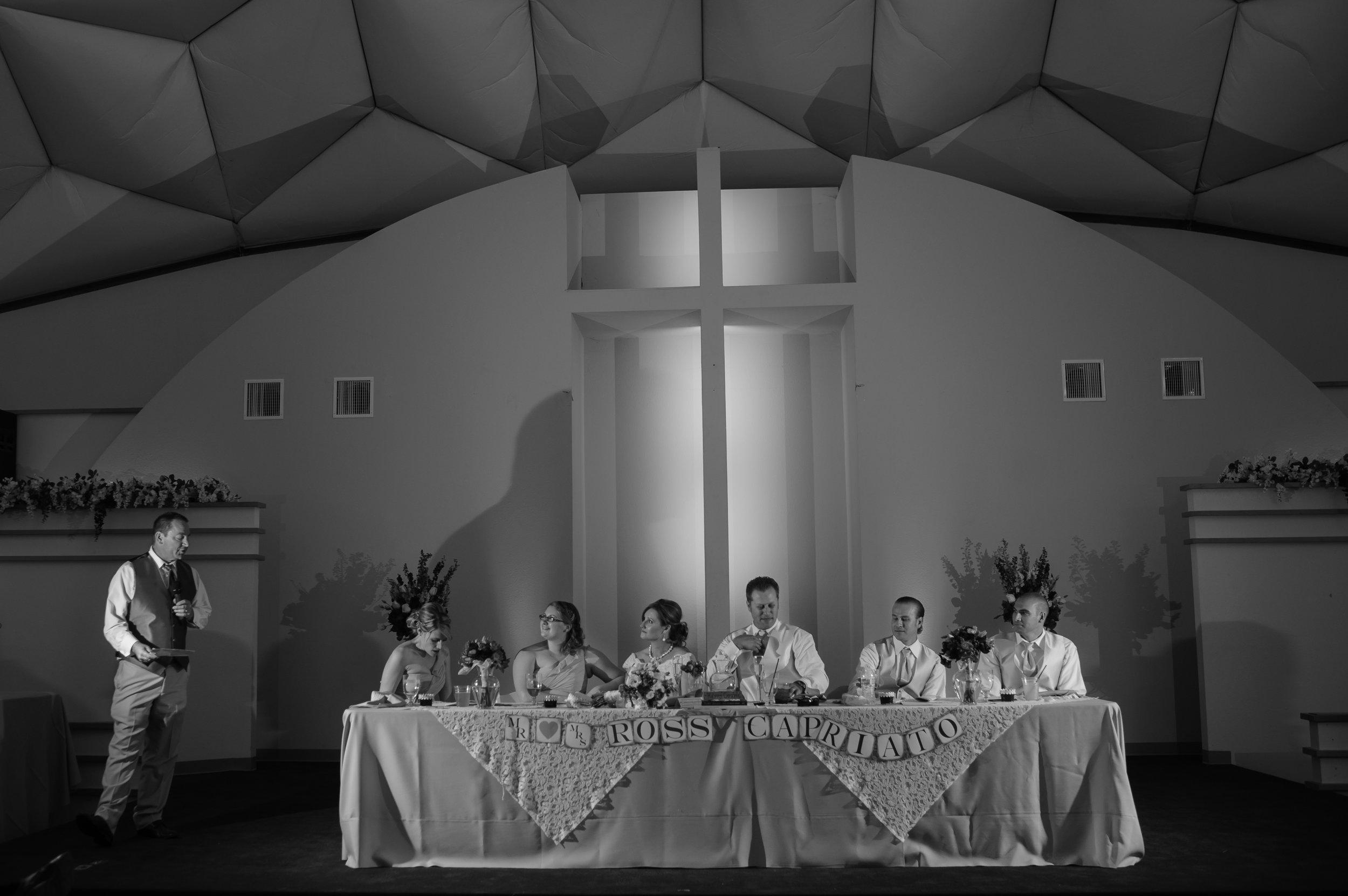 danielle-ross-033-sacramento-wedding-photographer-katherine-nicole-photography.JPG