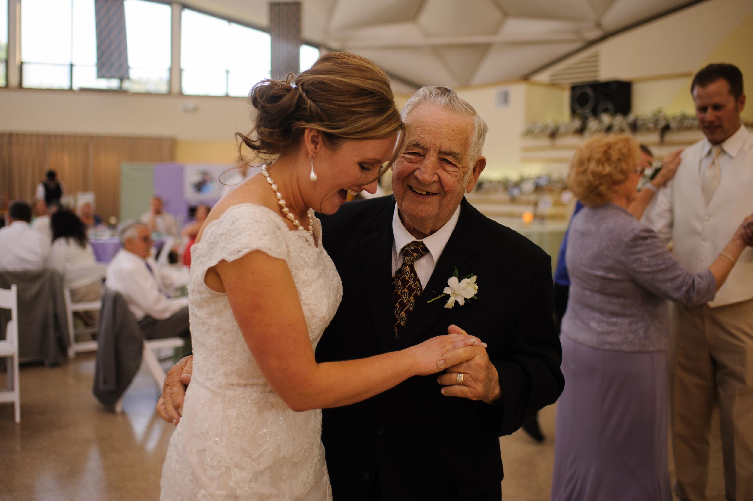 danielle-ross-034-sacramento-wedding-photographer-katherine-nicole-photography.JPG