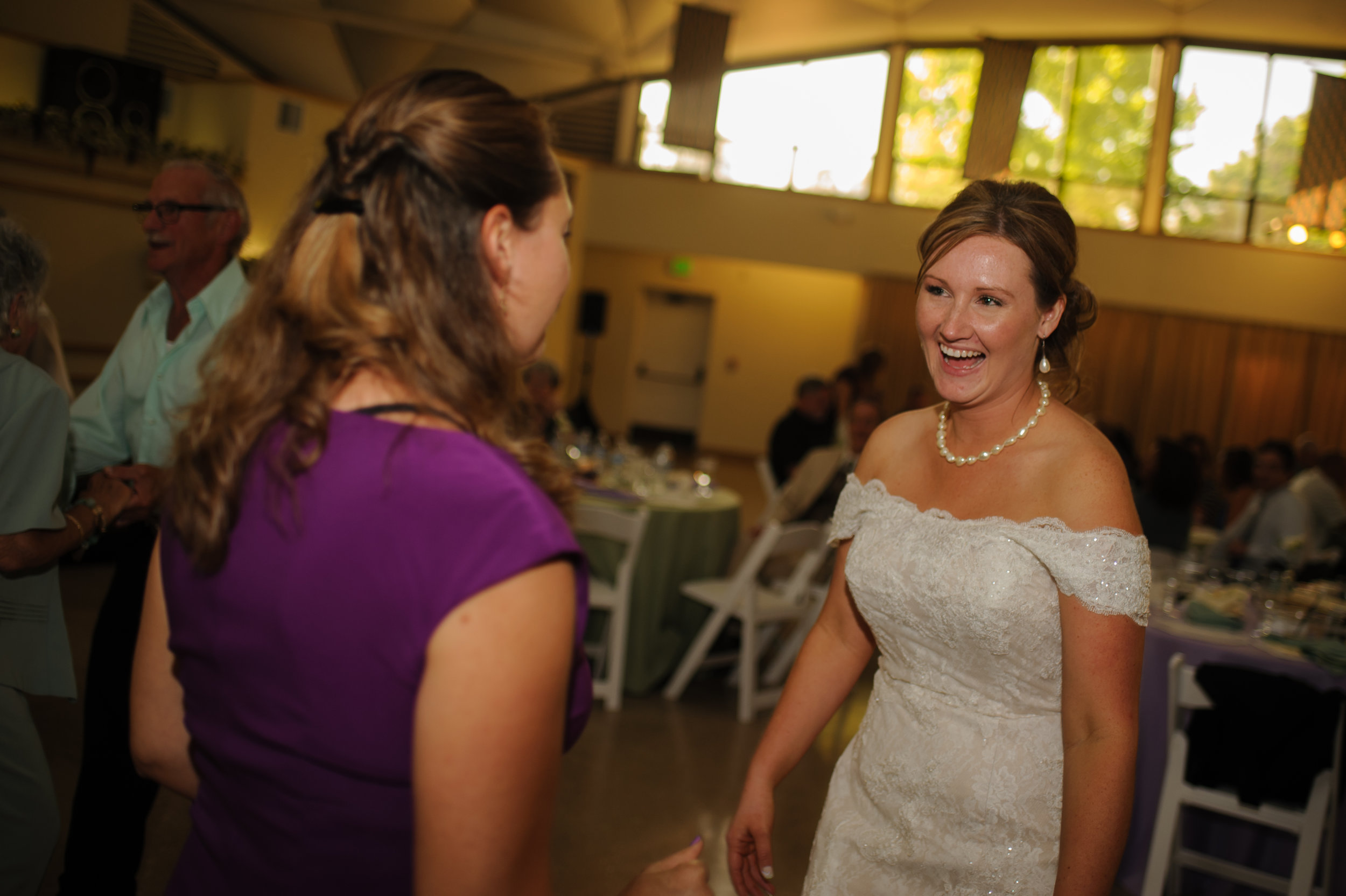 danielle-ross-037-sacramento-wedding-photographer-katherine-nicole-photography.JPG