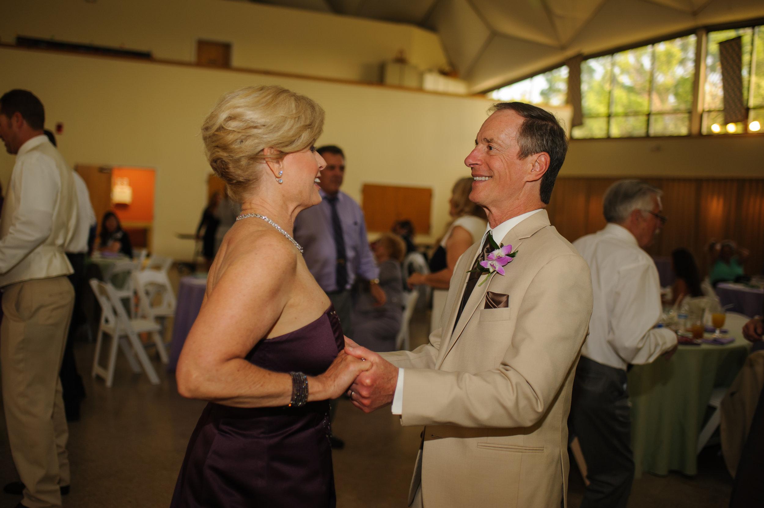 danielle-ross-038-sacramento-wedding-photographer-katherine-nicole-photography.JPG
