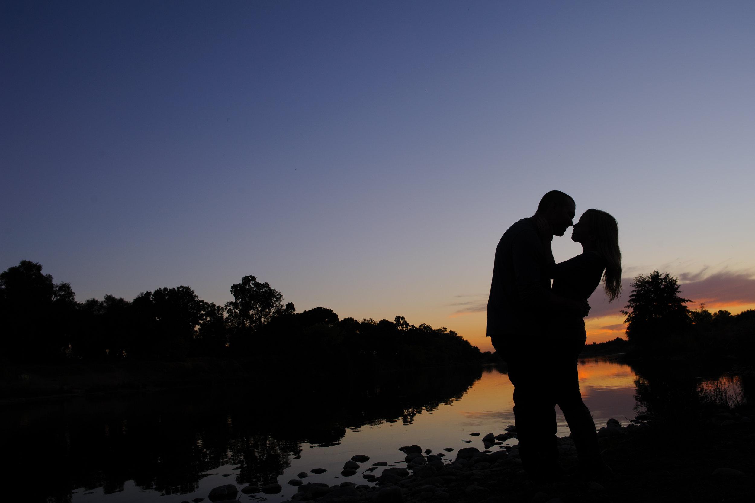 jenelle-brian-001-sacramento-engagement-wedding-photographer-katherine-nicole-photography.JPG