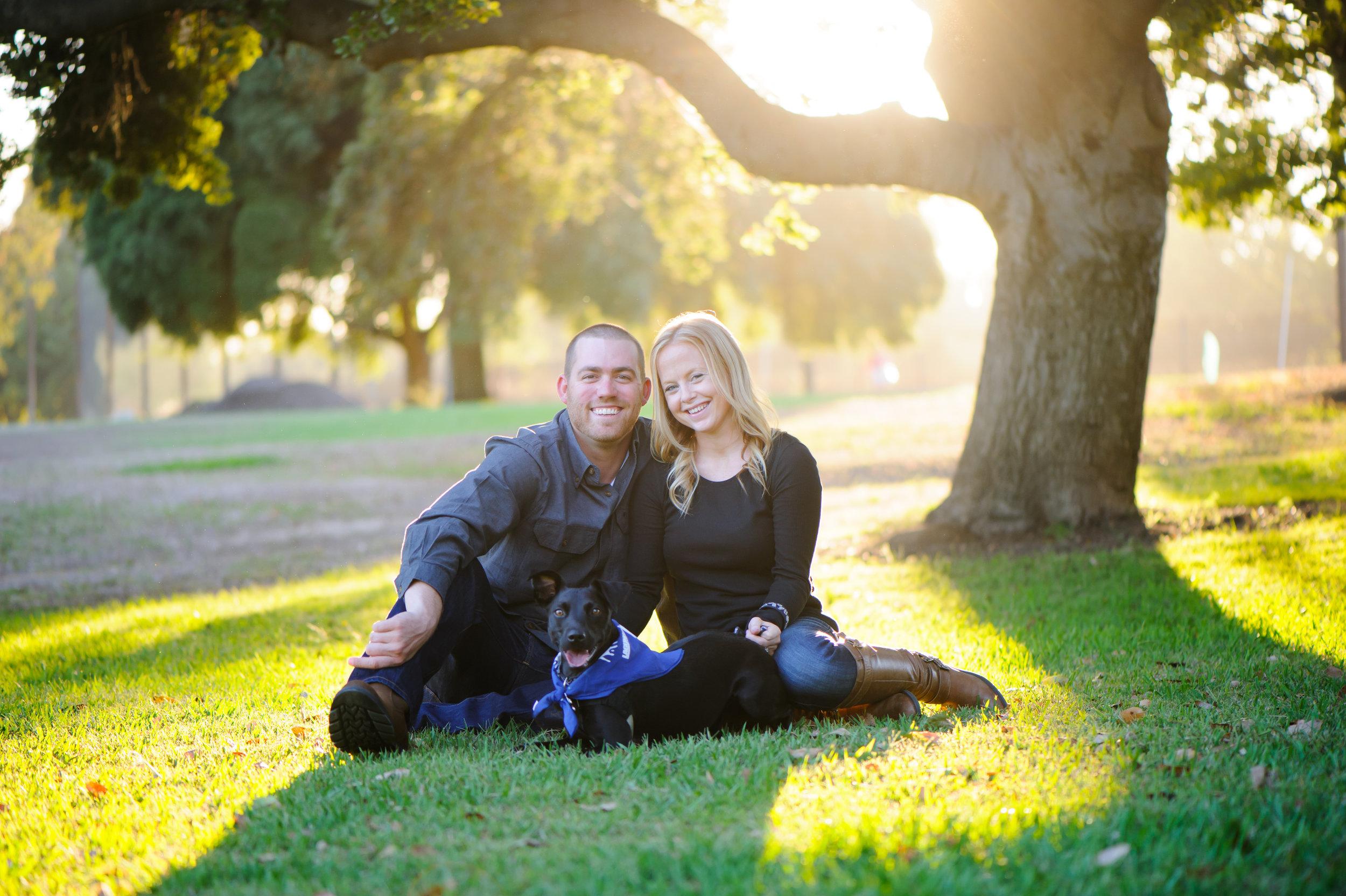 jenelle-brian-002-sacramento-engagement-wedding-photographer-katherine-nicole-photography.JPG