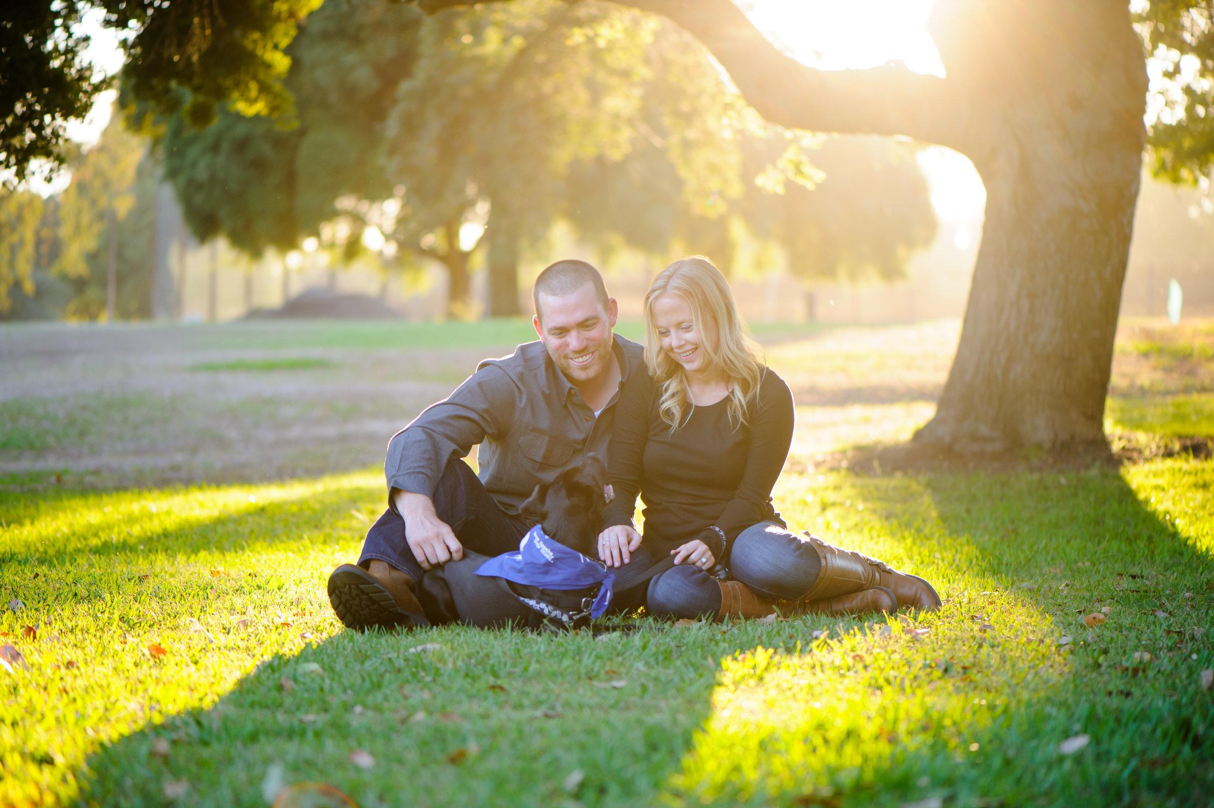 jenelle-brian-006-sacramento-engagement-wedding-photographer-katherine-nicole-photography.JPG