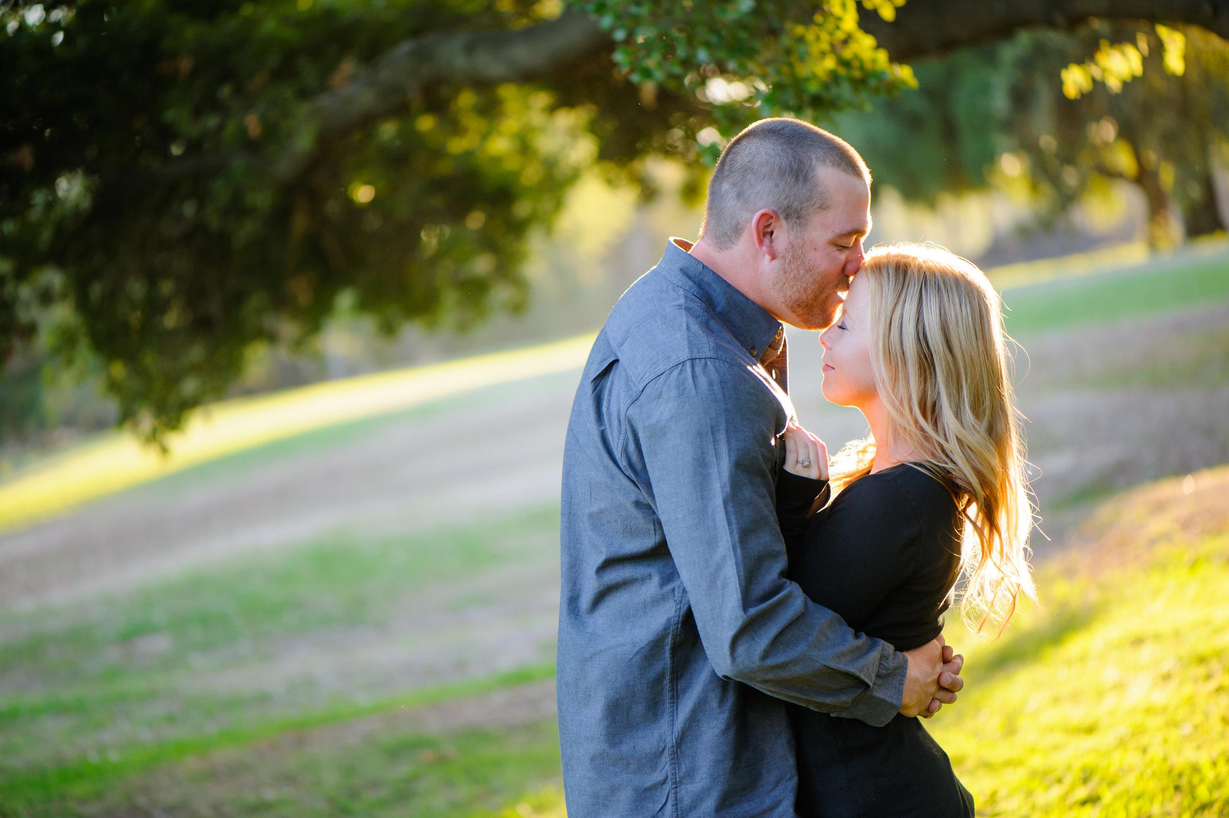 jenelle-brian-007-sacramento-engagement-wedding-photographer-katherine-nicole-photography.JPG