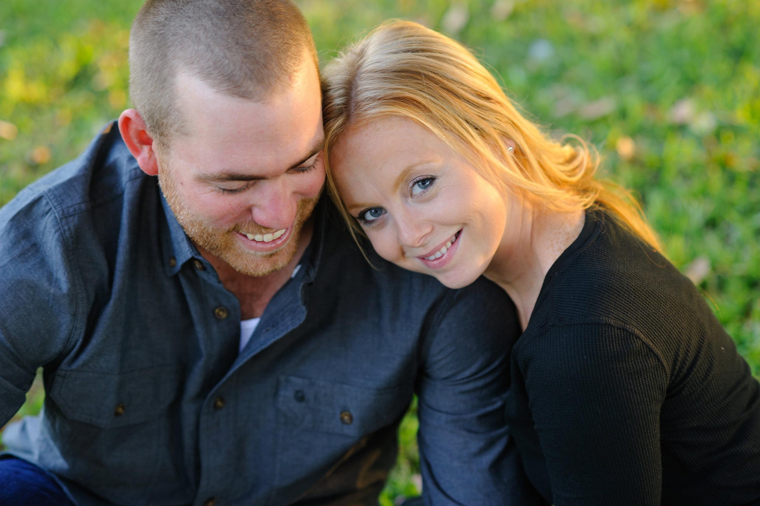 jenelle-brian-008-sacramento-engagement-wedding-photographer-katherine-nicole-photography.JPG