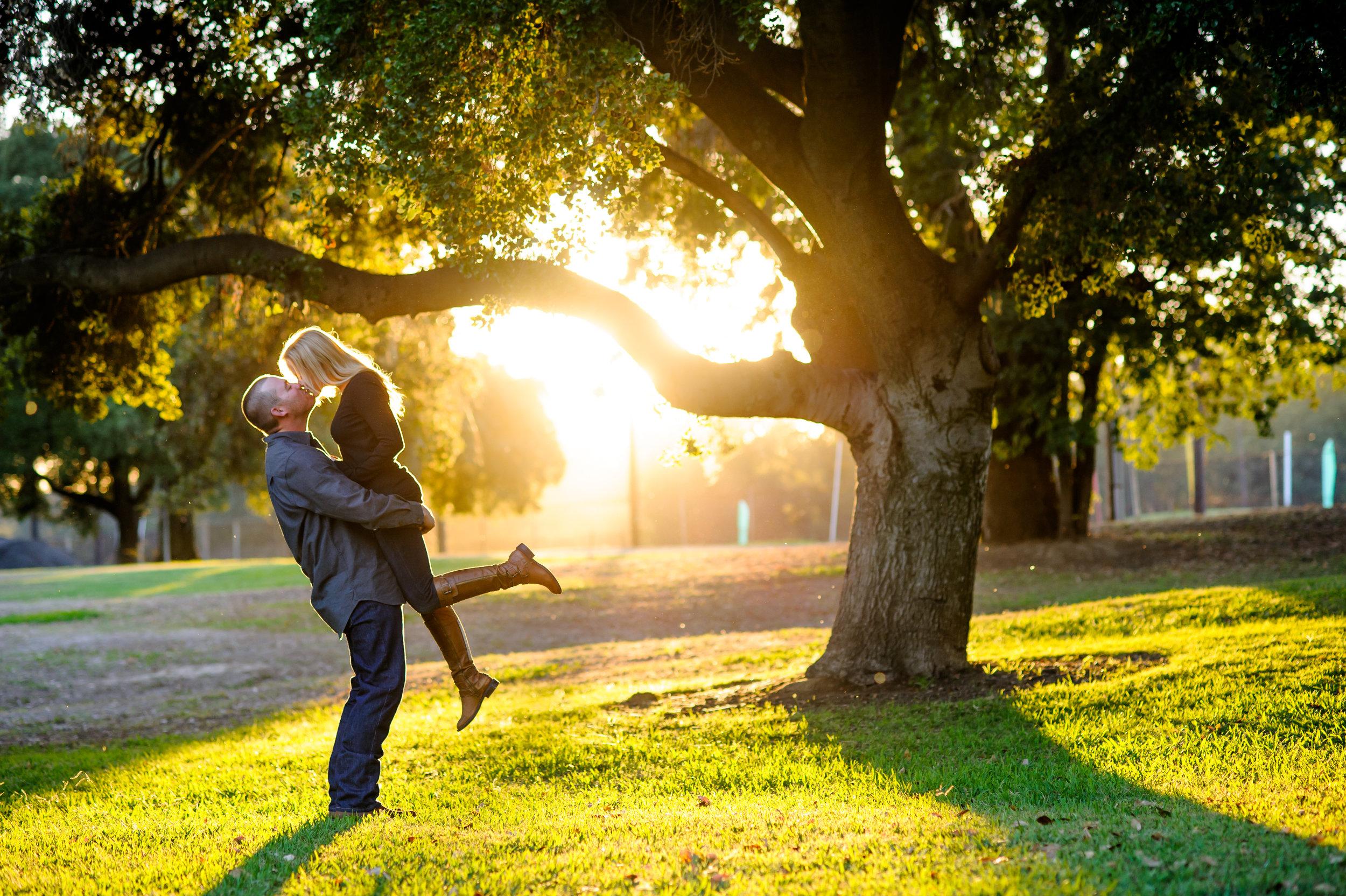 jenelle-brian-010-sacramento-engagement-wedding-photographer-katherine-nicole-photography.JPG