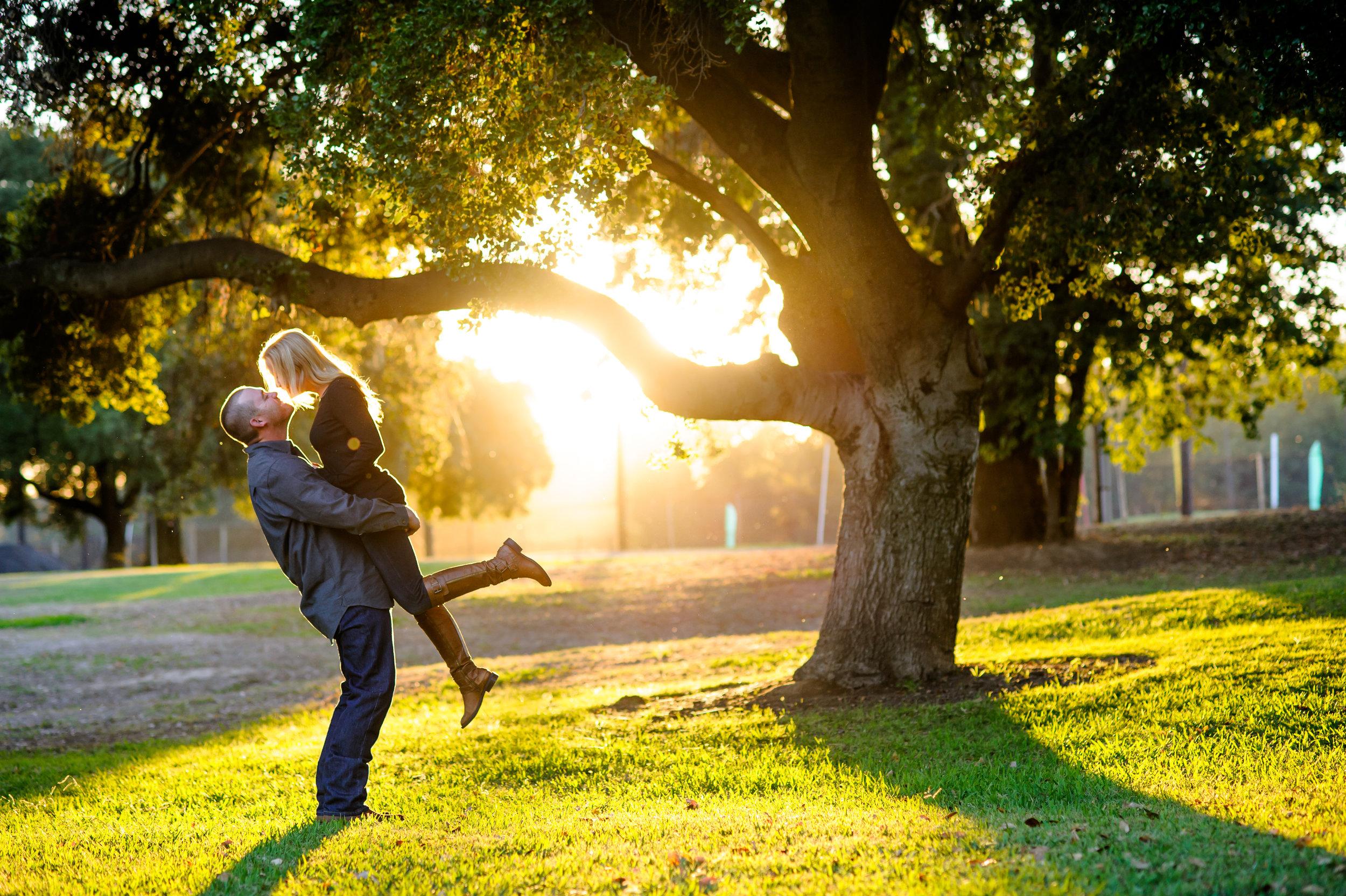 jenelle-brian-011-sacramento-engagement-wedding-photographer-katherine-nicole-photography.JPG