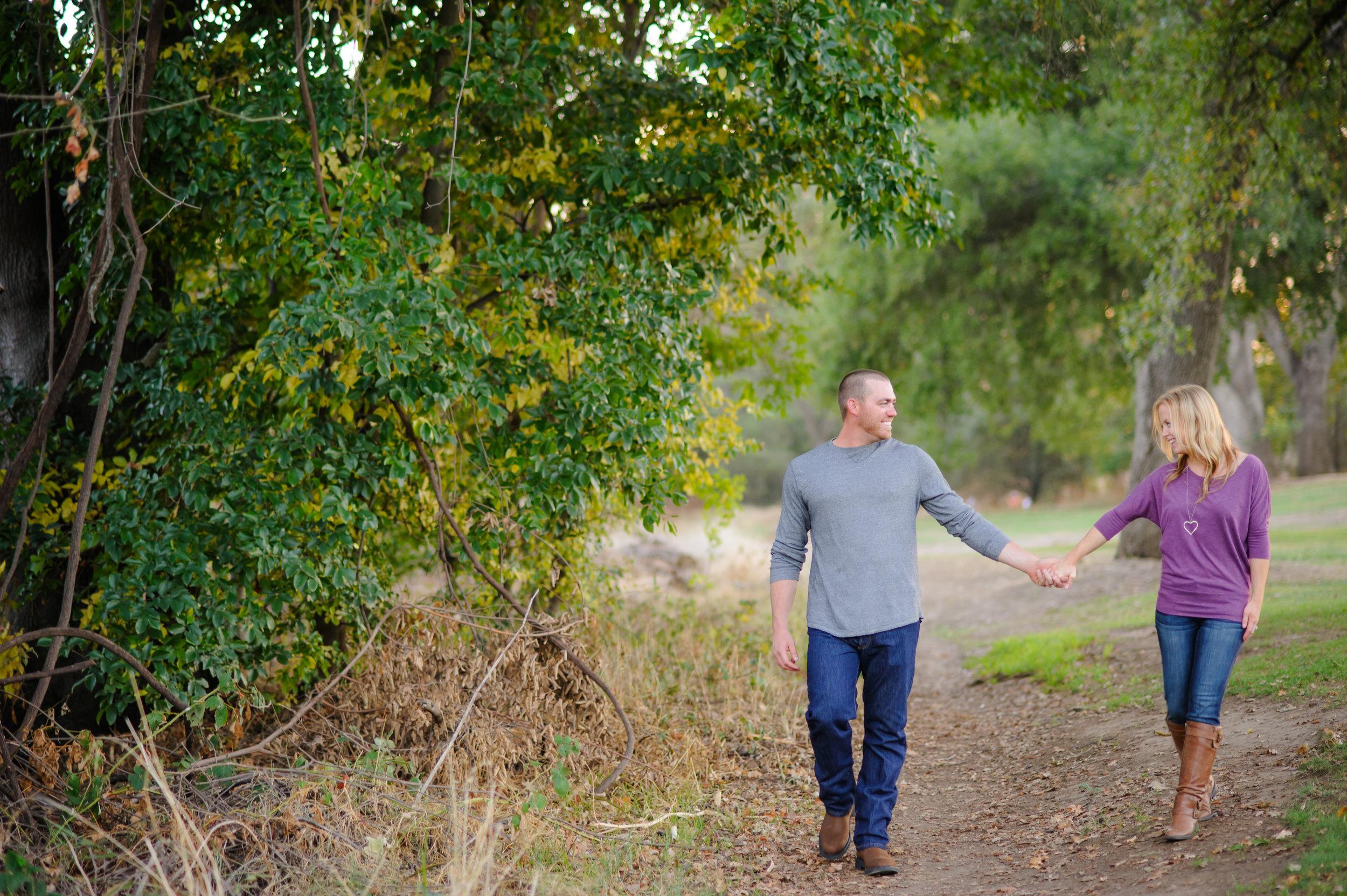 jenelle-brian-014-sacramento-engagement-wedding-photographer-katherine-nicole-photography.JPG