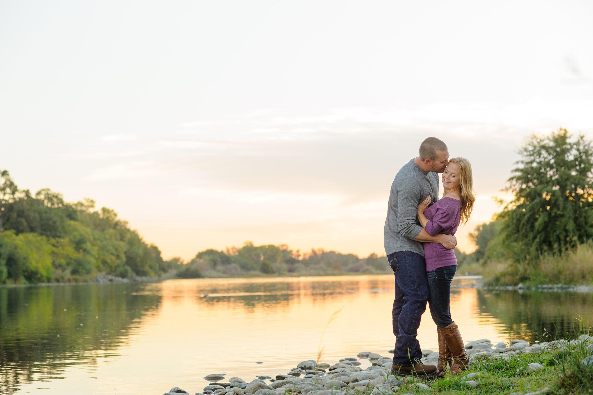 jenelle-brian-015-sacramento-engagement-wedding-photographer-katherine-nicole-photography.JPG