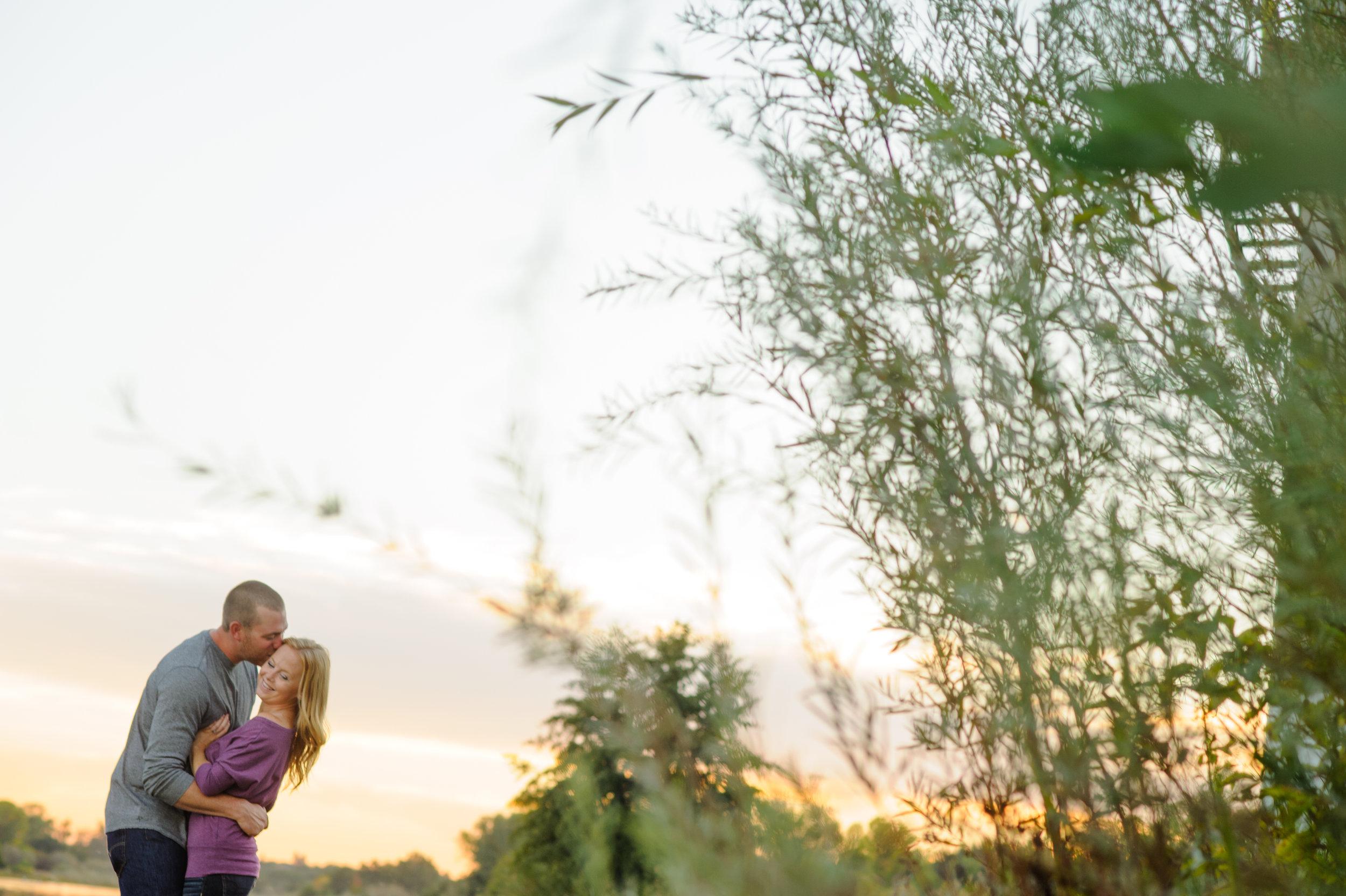 jenelle-brian-016-sacramento-engagement-wedding-photographer-katherine-nicole-photography.JPG