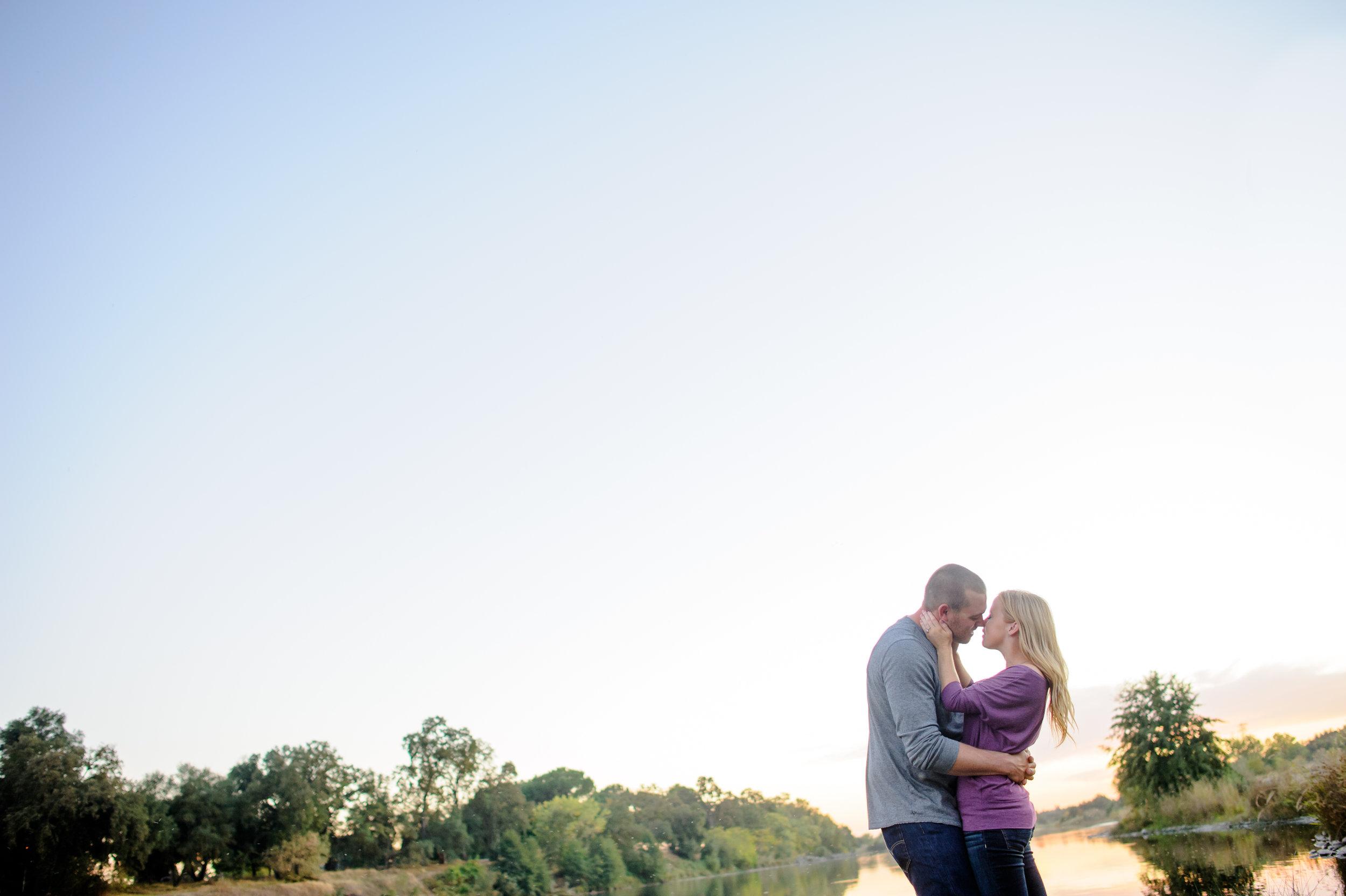 jenelle-brian-018-sacramento-engagement-wedding-photographer-katherine-nicole-photography.JPG